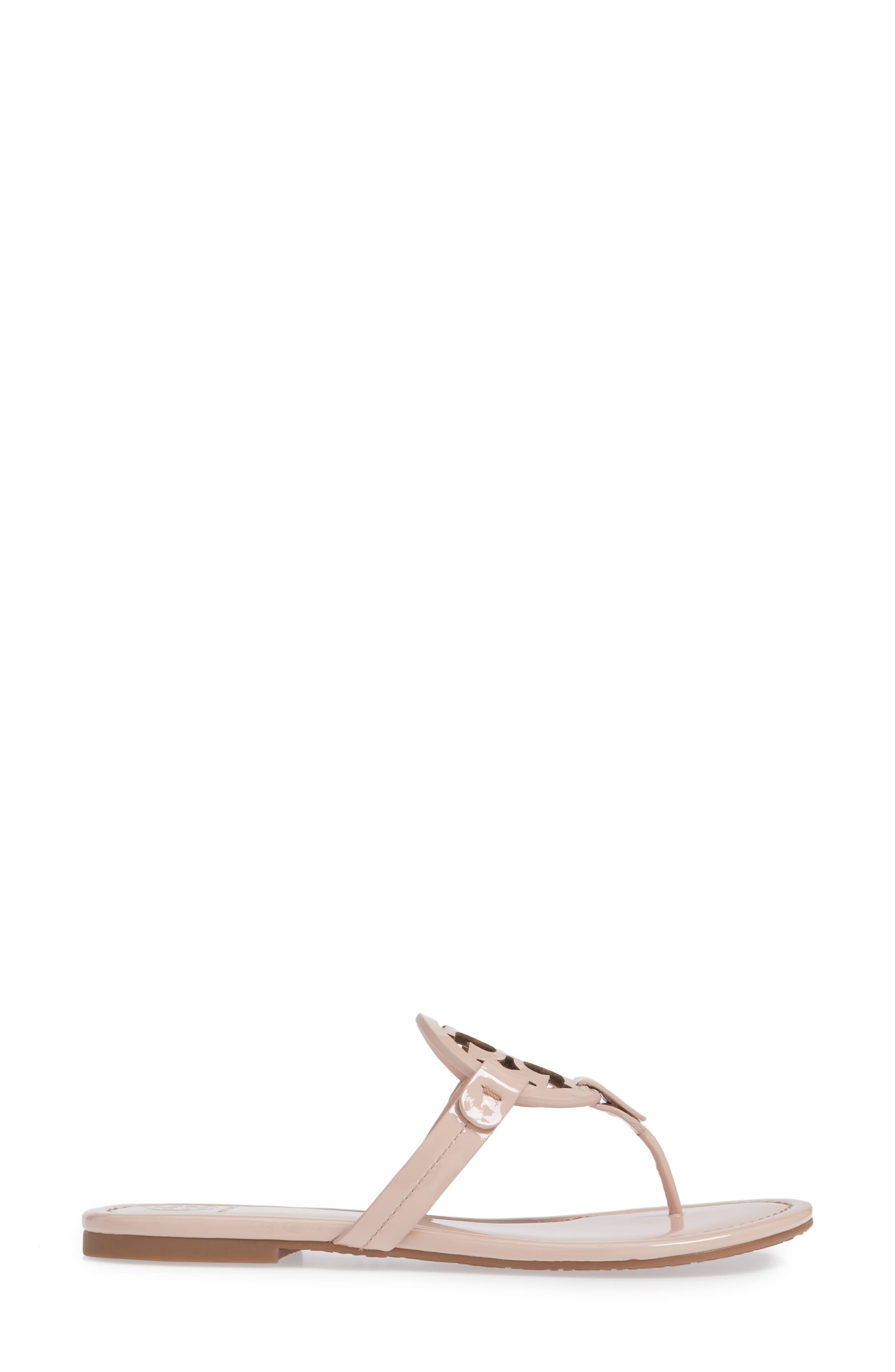 'Miller' Flip Flop,                             Alternate thumbnail 174, color,