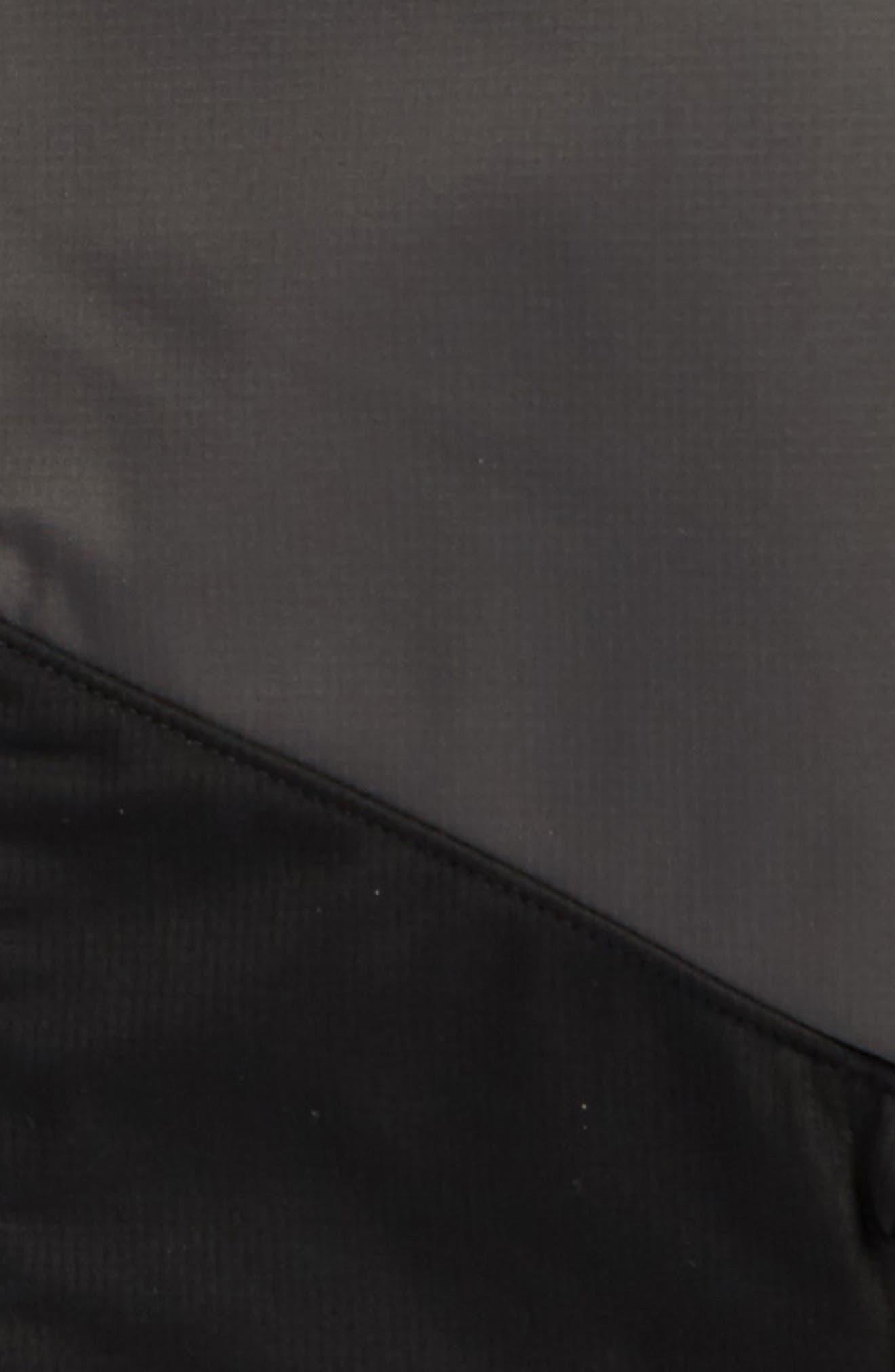 'Apex Elevation' Hooded Jacket,                             Alternate thumbnail 2, color,                             022
