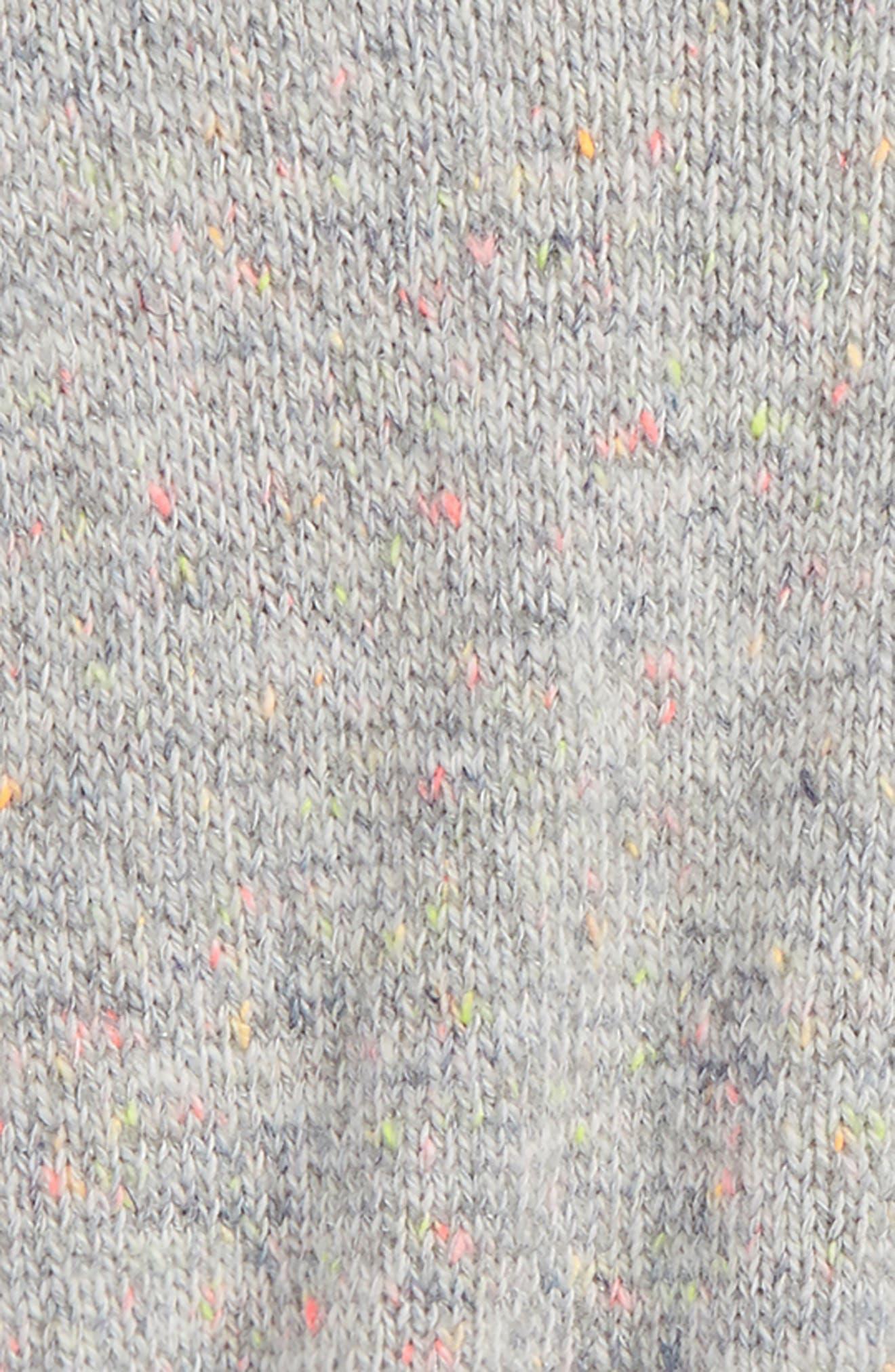 Color Block Pullover,                             Alternate thumbnail 2, color,                             030