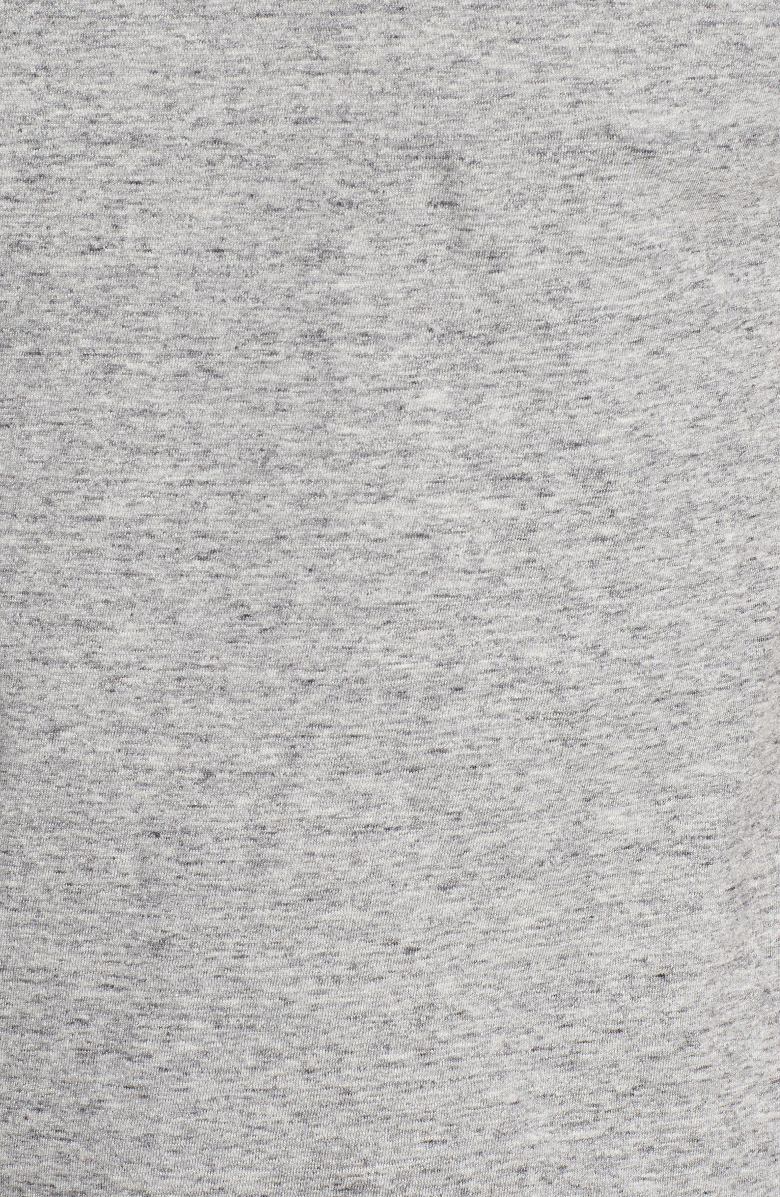 Home Alone Classic T-Shirt,                             Alternate thumbnail 5, color,                             020