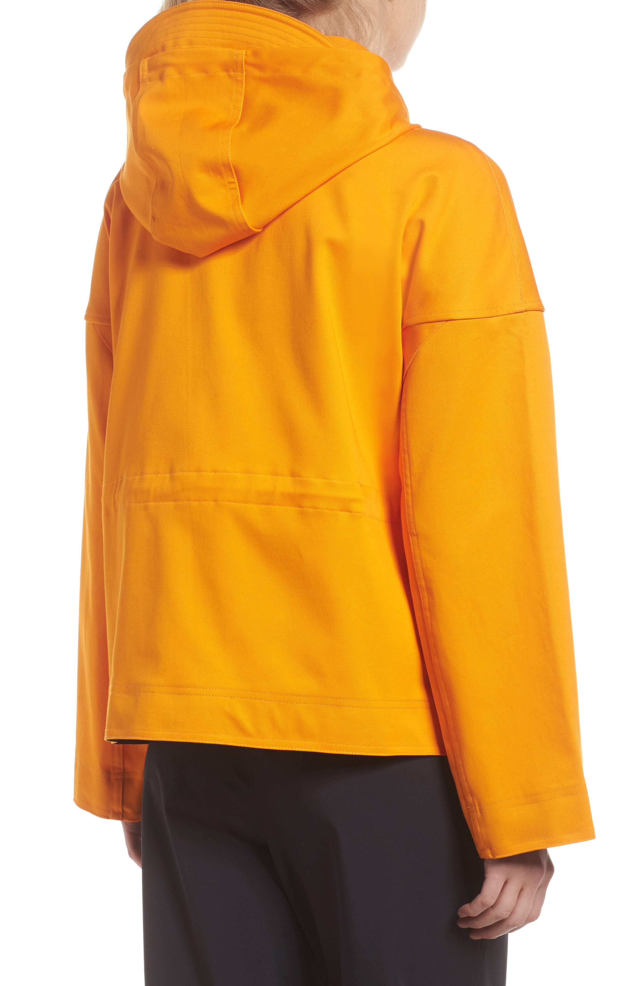 NikeLab Collection Women's Tactical Jacket,                             Alternate thumbnail 4, color,