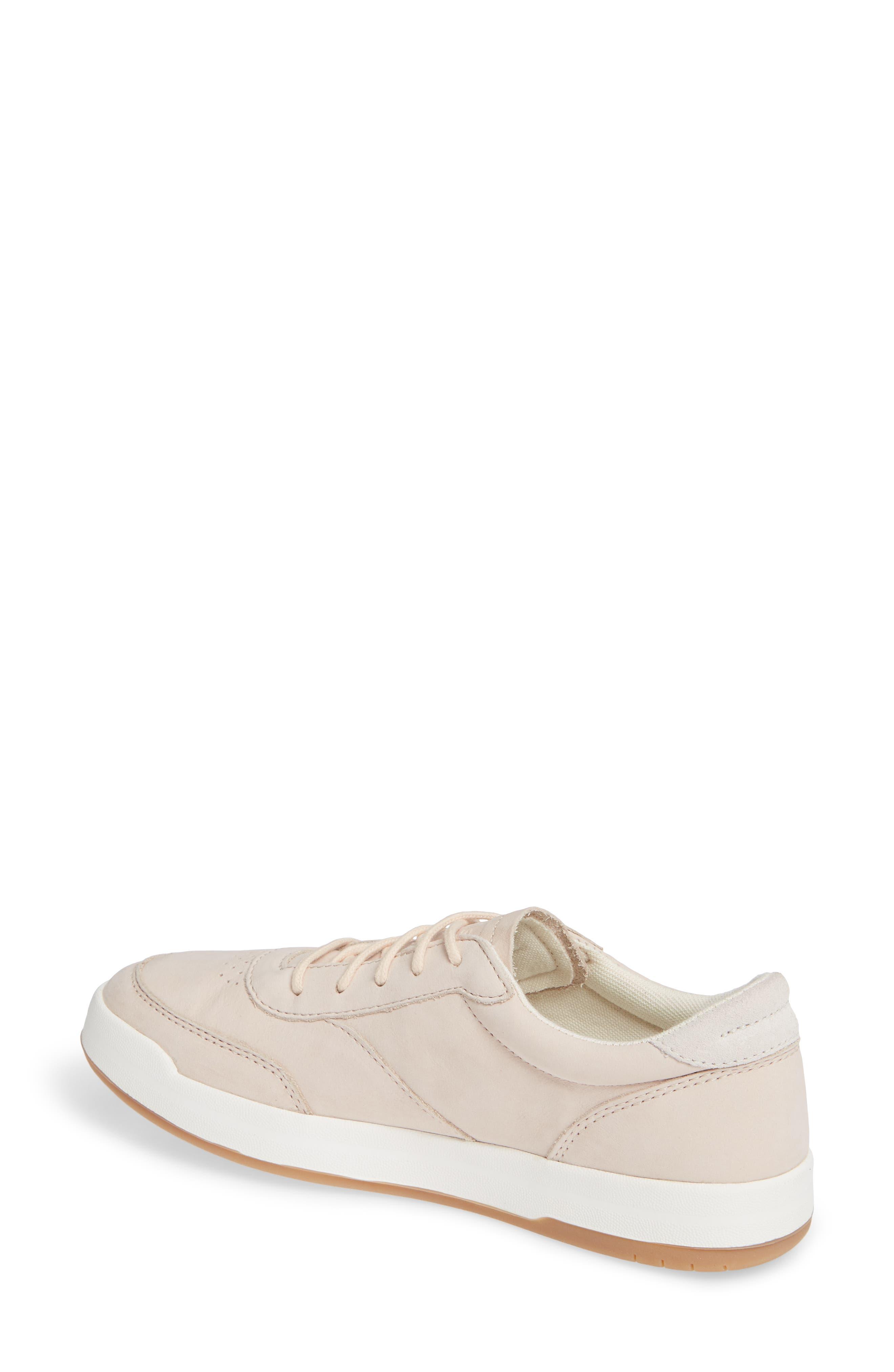 Match Point Sneaker,                             Alternate thumbnail 2, color,                             685