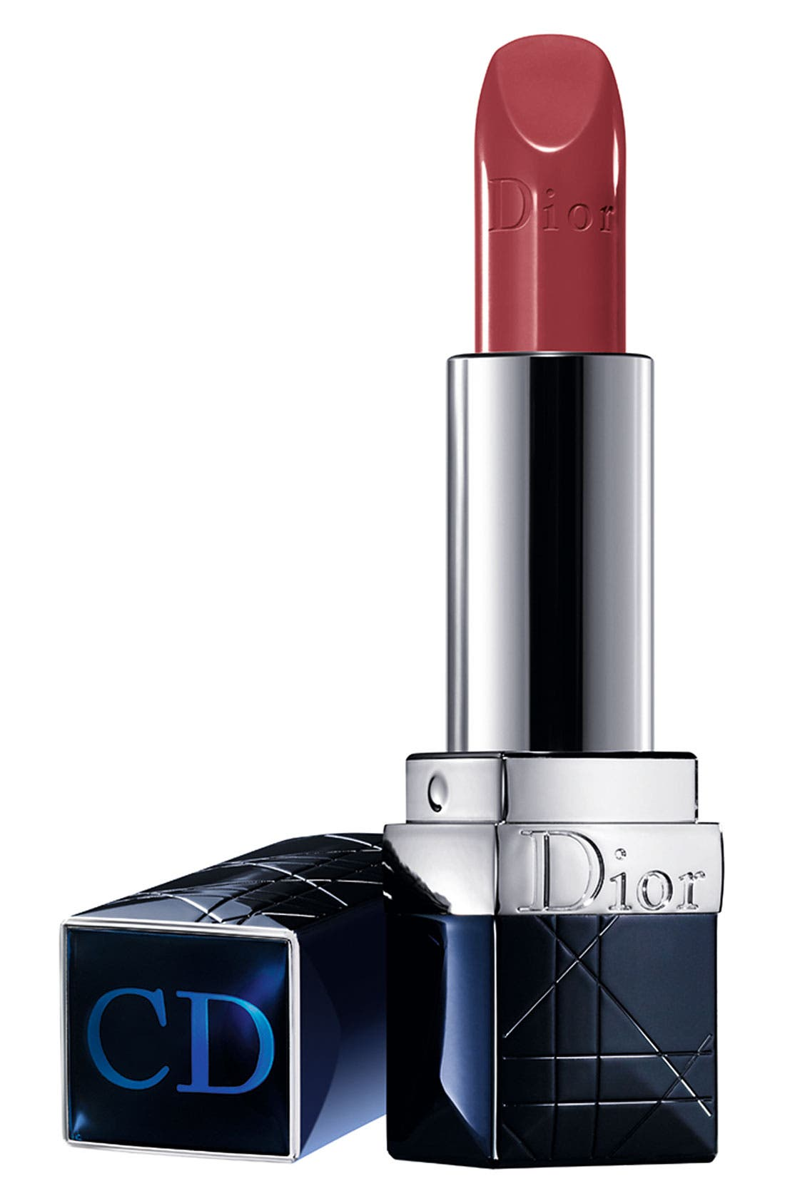 'Rouge Dior Nude' Lipstick,                             Main thumbnail 8, color,