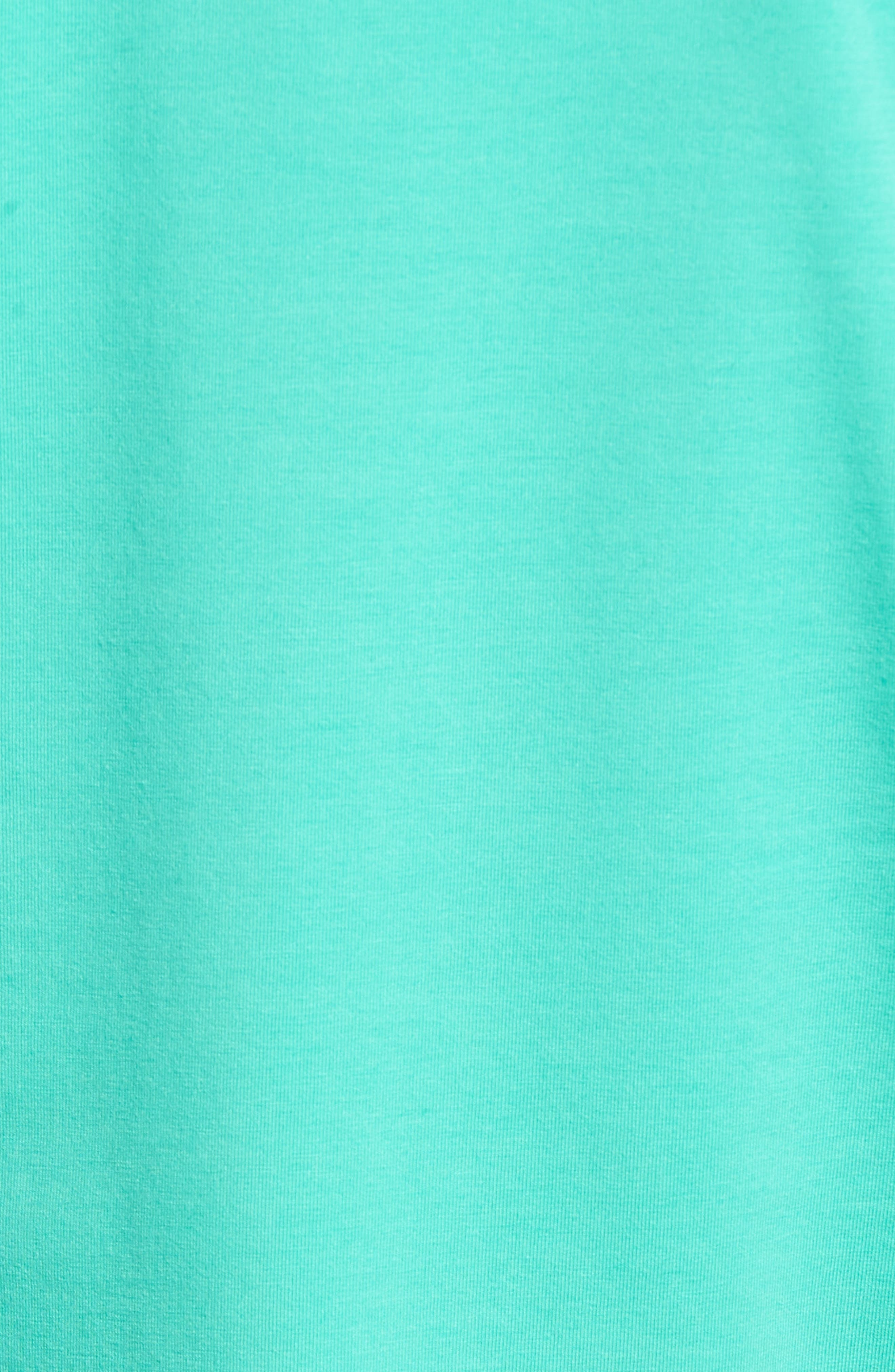 Tropicool T-Shirt,                             Alternate thumbnail 44, color,