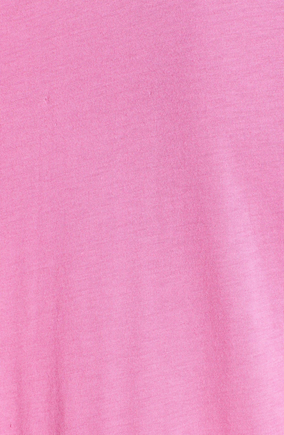 Knit Pajamas,                             Alternate thumbnail 36, color,
