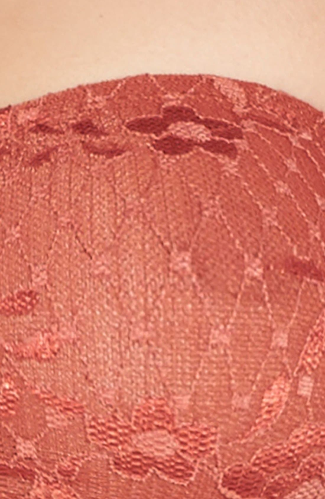 Intimately FP Lace Bandeau,                             Alternate thumbnail 52, color,