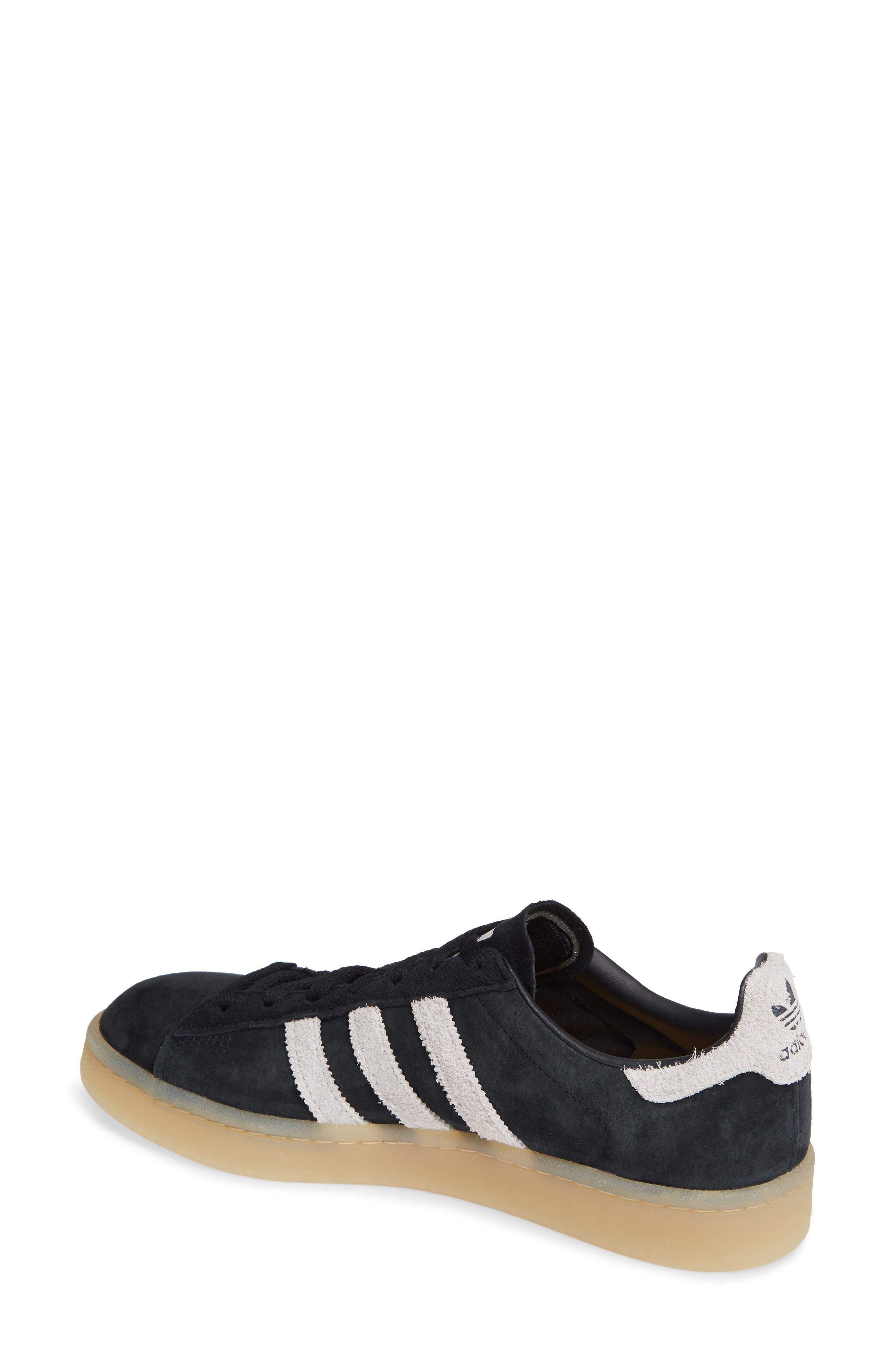 'Campus' Sneaker,                             Alternate thumbnail 2, color,                             003