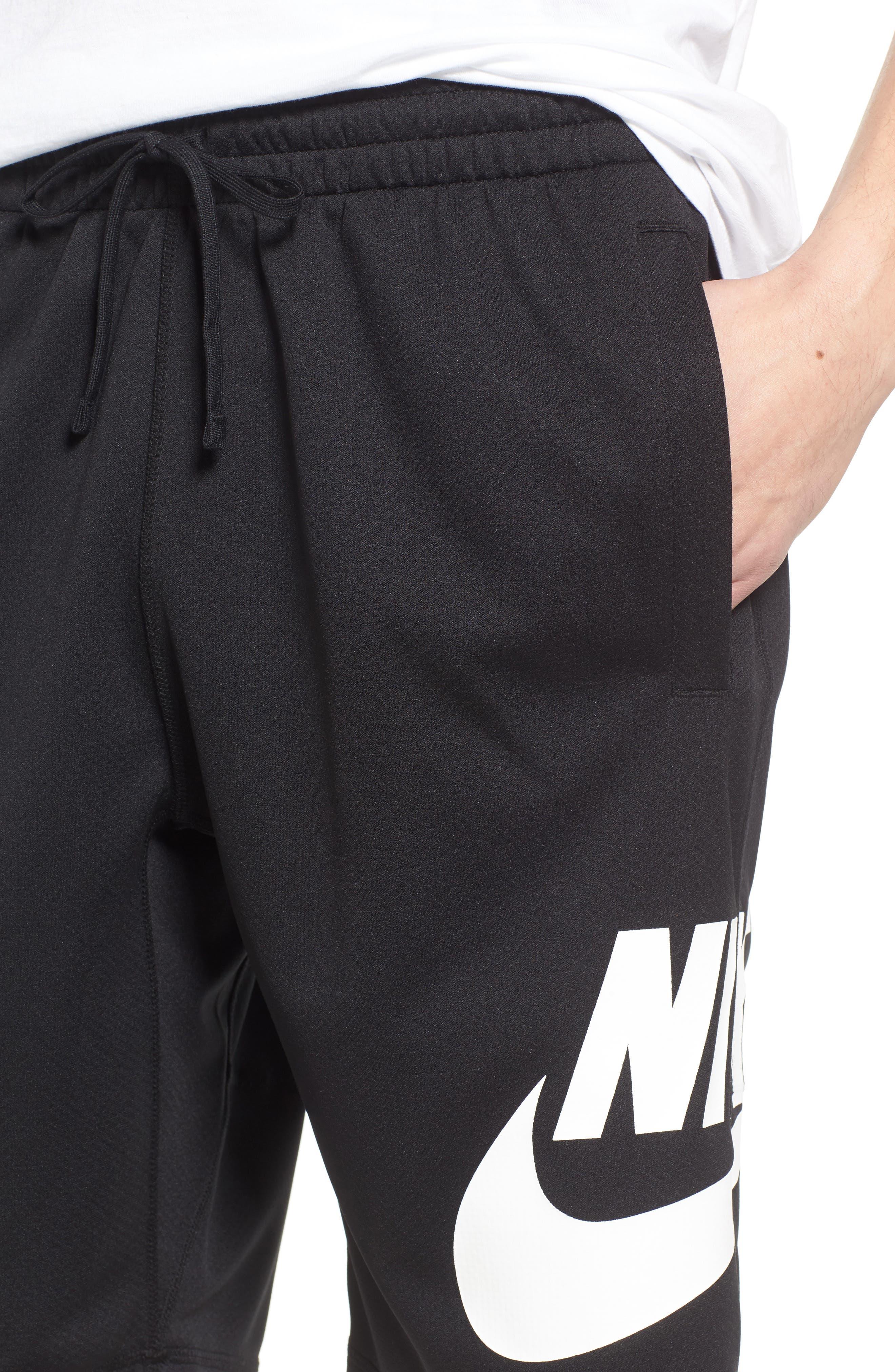 Sunday Dri-FIT Shorts,                             Alternate thumbnail 42, color,