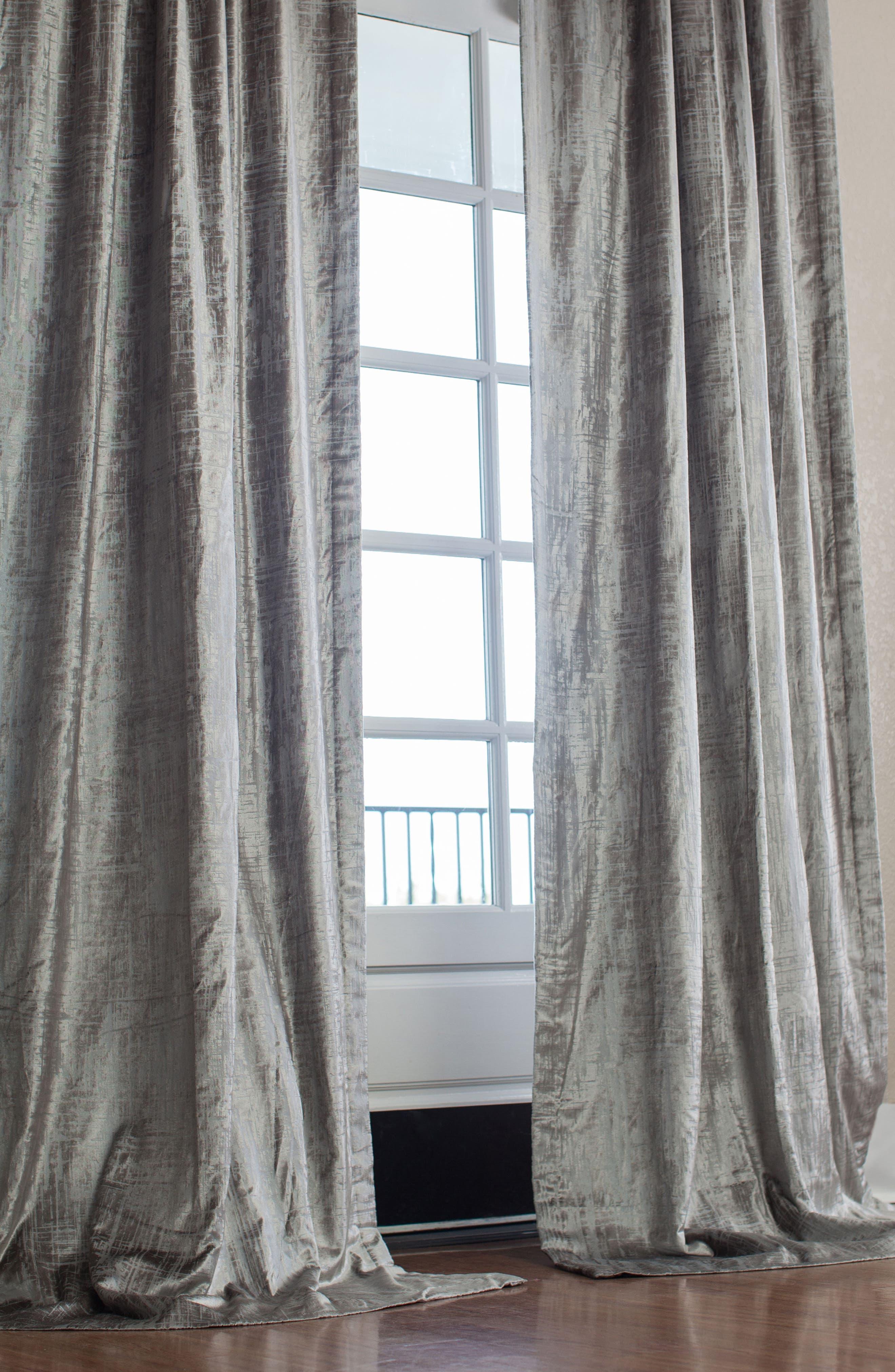 Moderne Window Panels,                             Main thumbnail 1, color,                             040