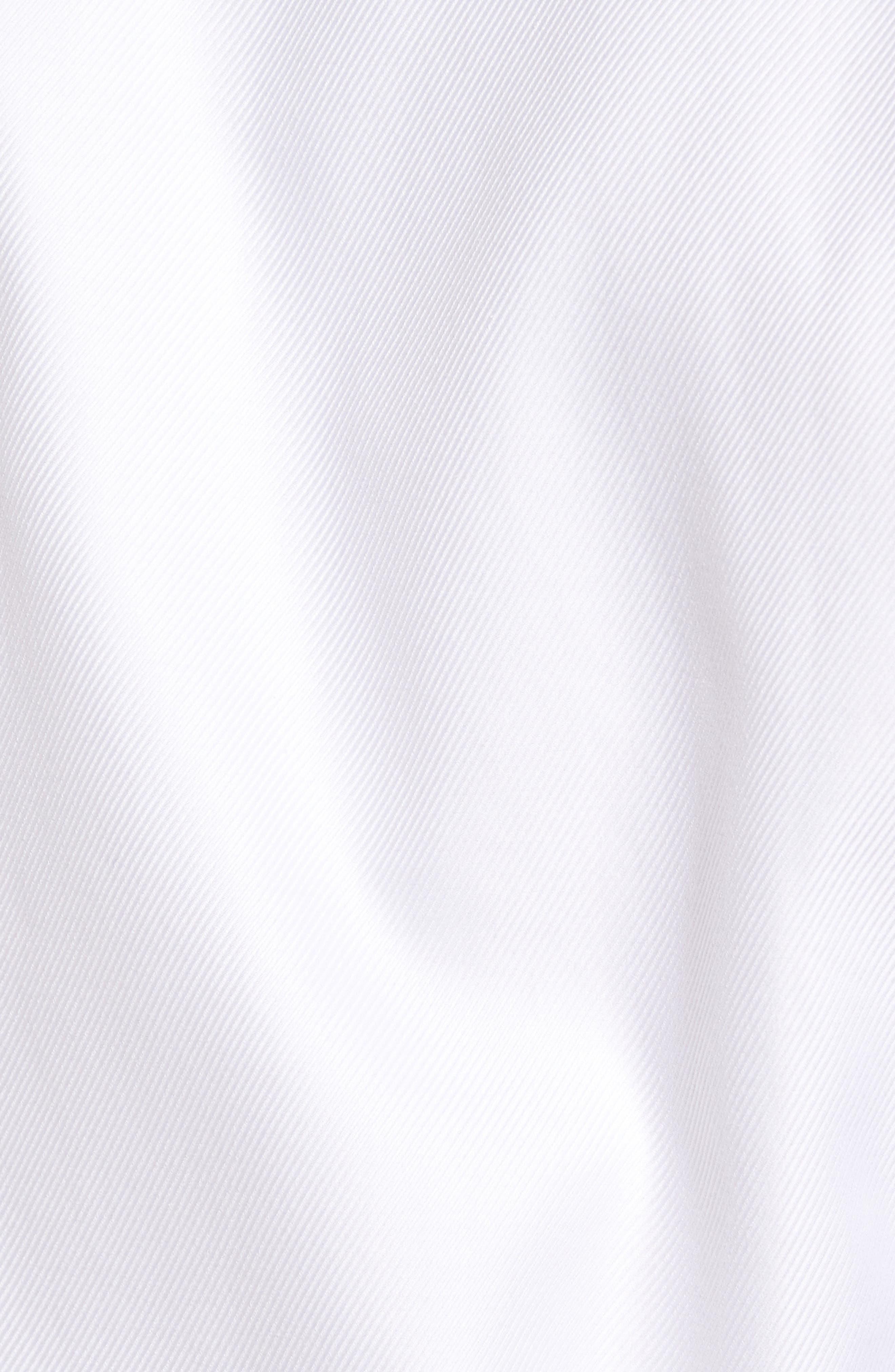Print Regular Fit Sport Shirt,                             Alternate thumbnail 5, color,                             110