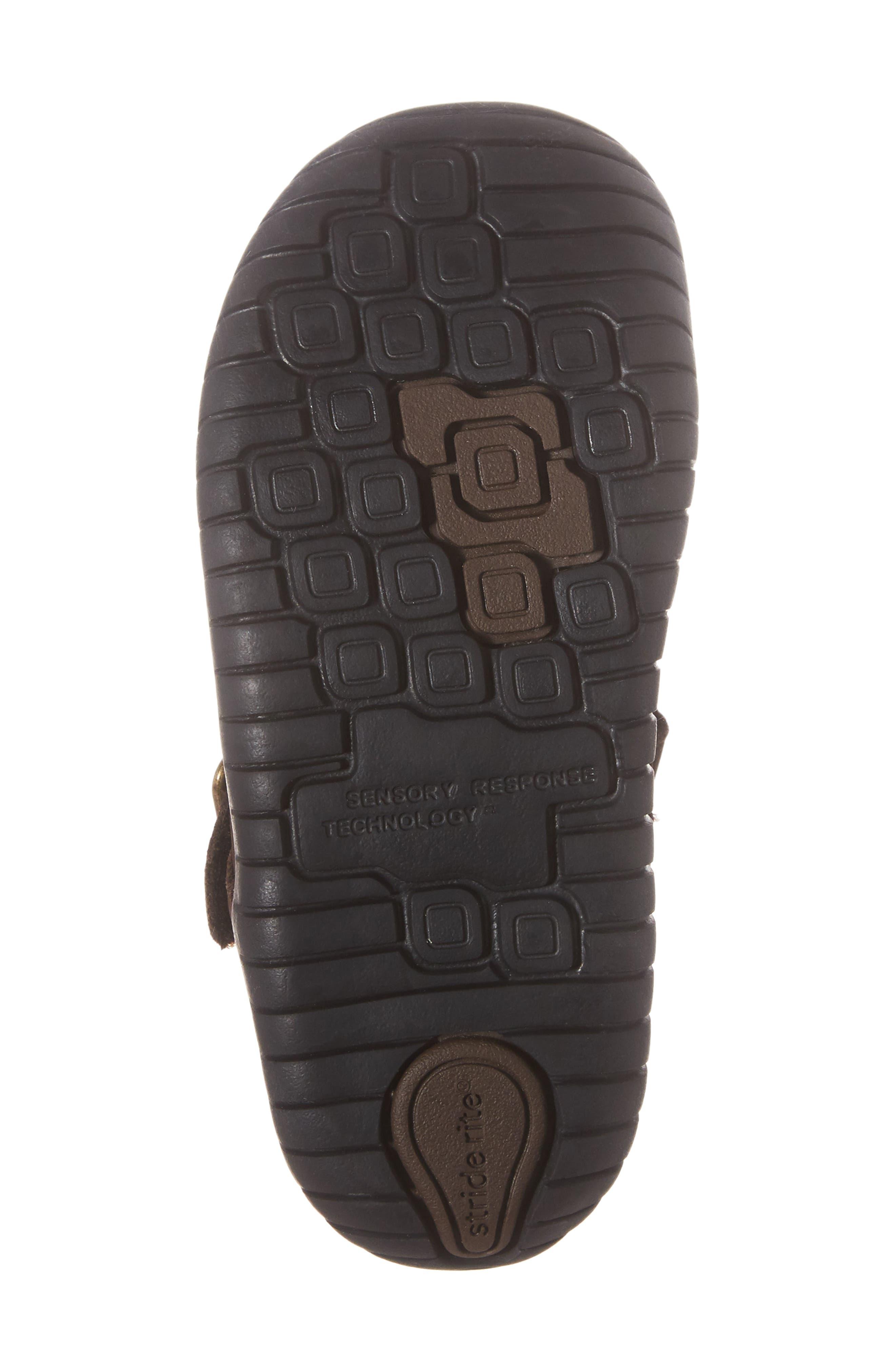 Lindsay Mary Jane Sneaker,                             Alternate thumbnail 6, color,                             200