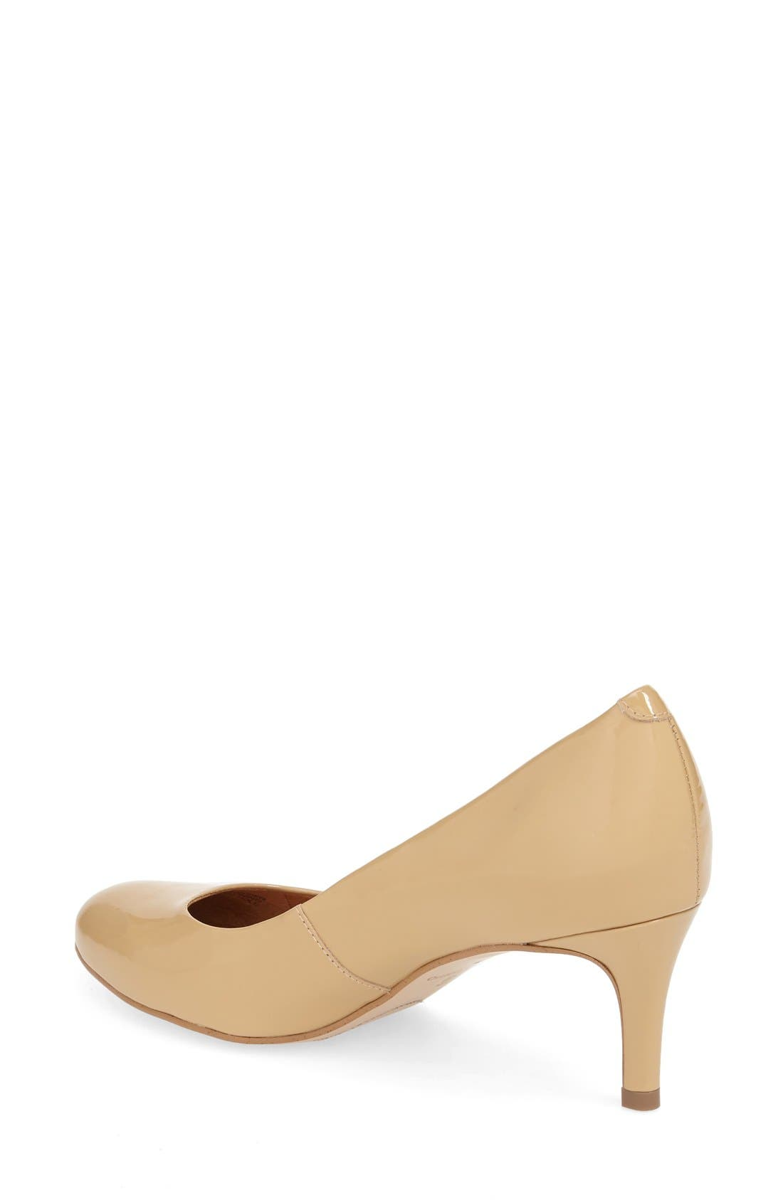 CC Corso Como 'Linden' Pump,                             Alternate thumbnail 8, color,