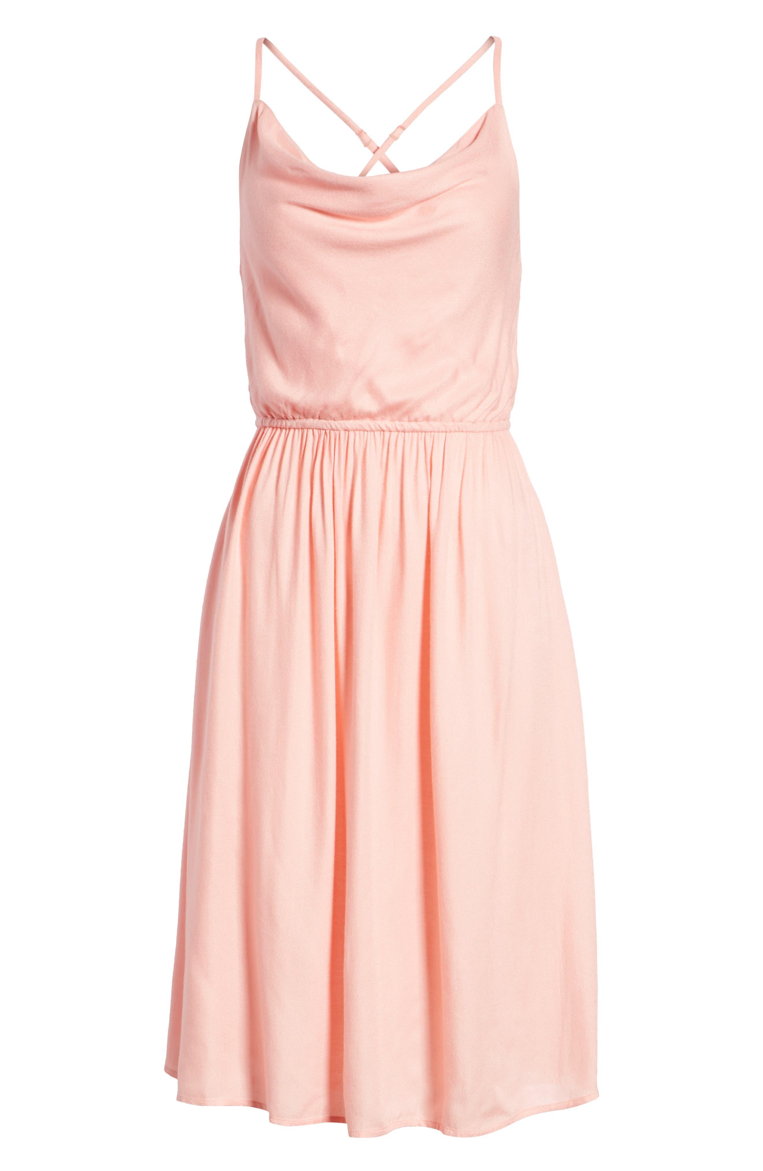 Mystic Mama Dress,                             Alternate thumbnail 7, color,                             950