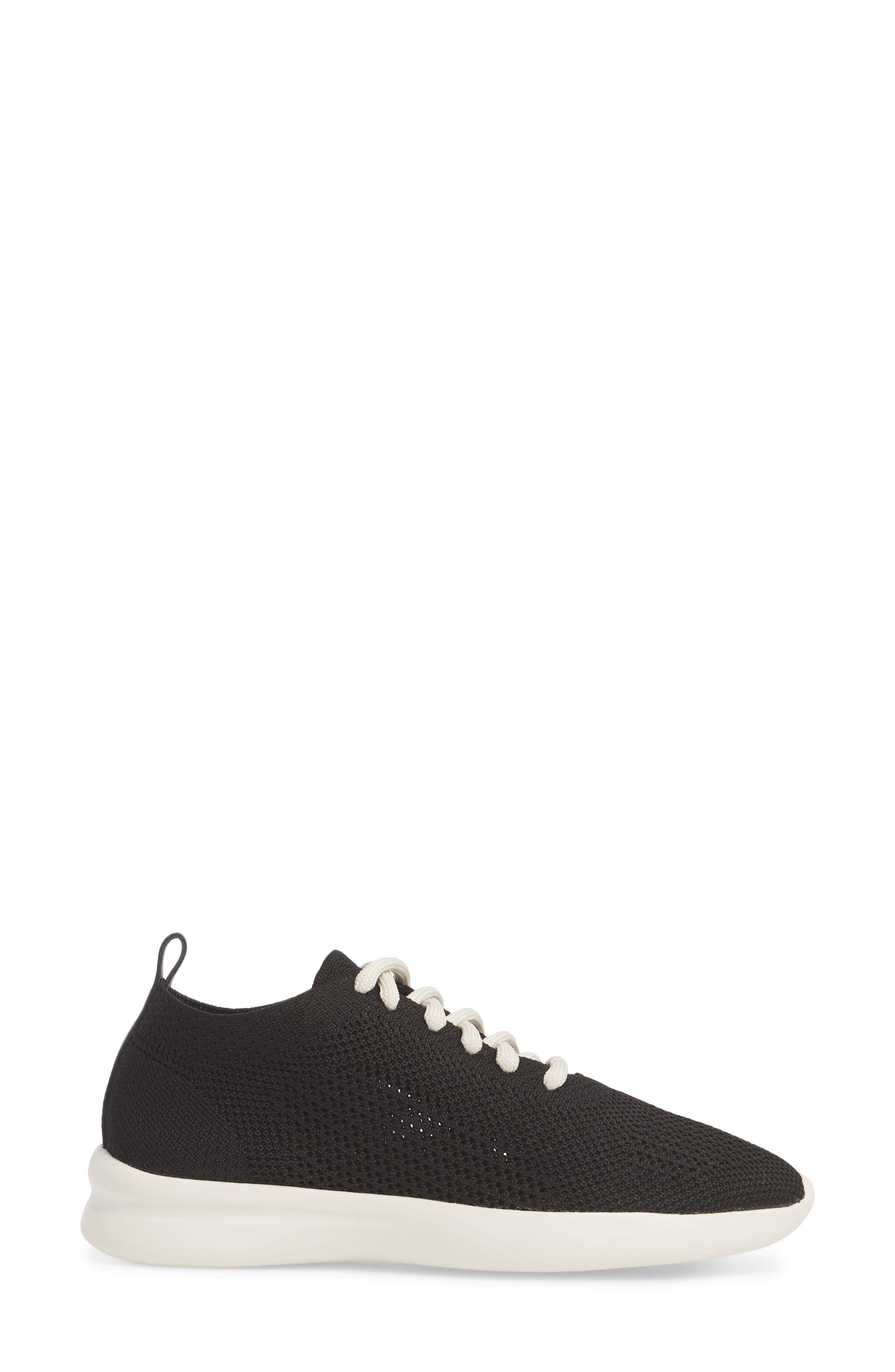 Randee Sneaker,                             Alternate thumbnail 12, color,