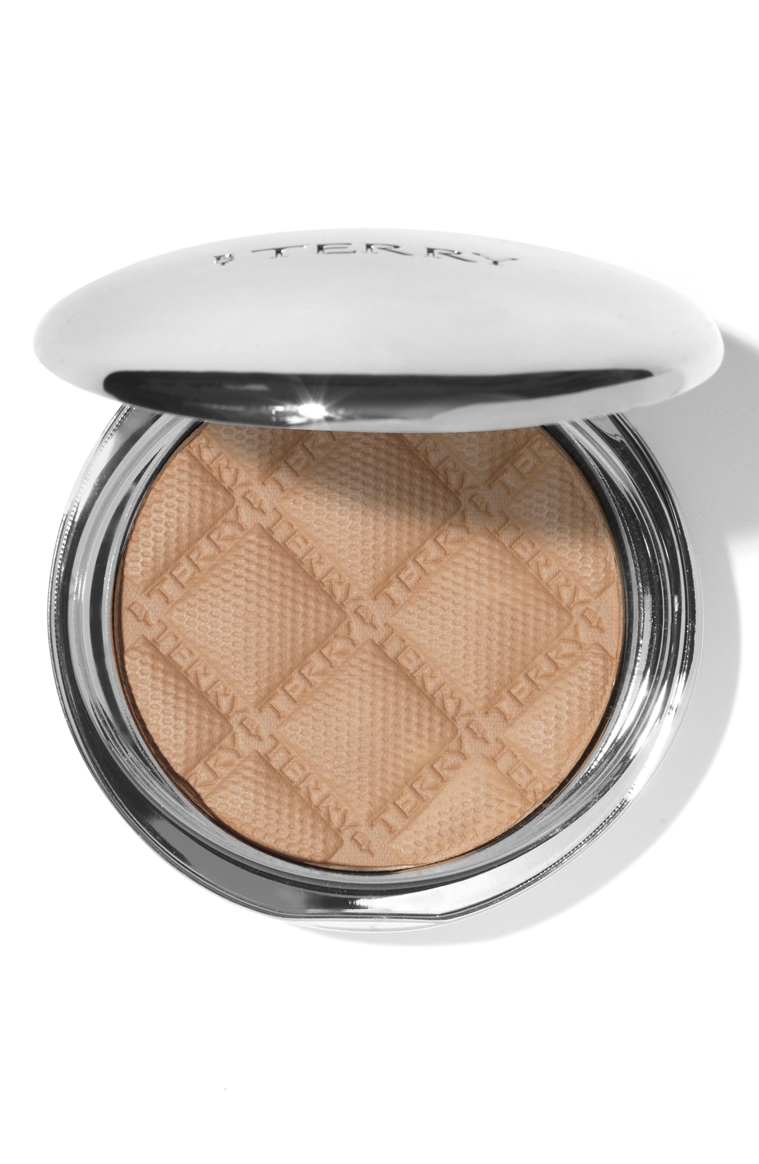 SPACE.NK.apothecary By Terry Terrybly Densiliss Compact Wrinkle Control Pressed Powder,                             Main thumbnail 1, color,                             250