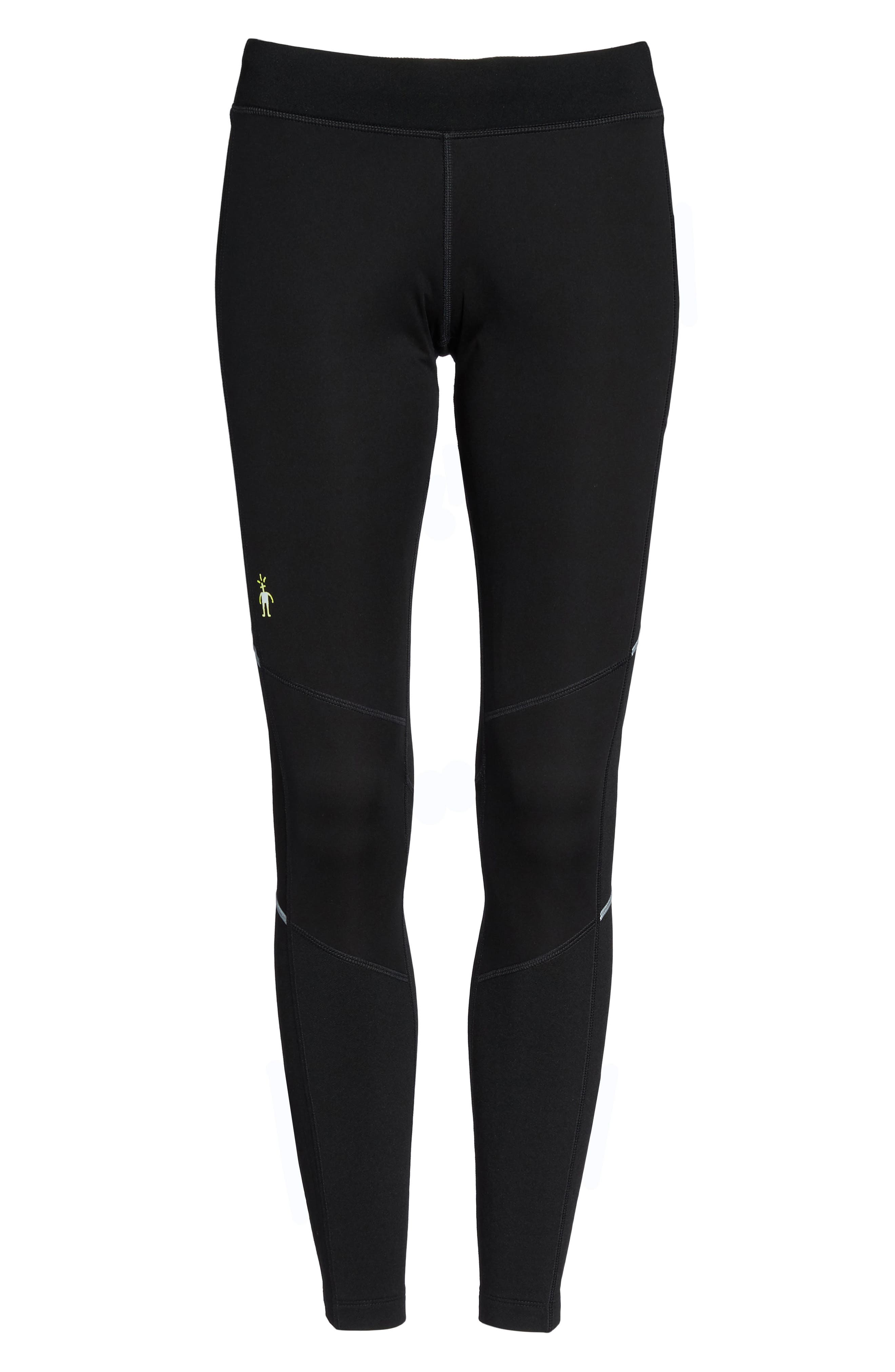 PhD Wind Tights,                             Alternate thumbnail 7, color,                             001