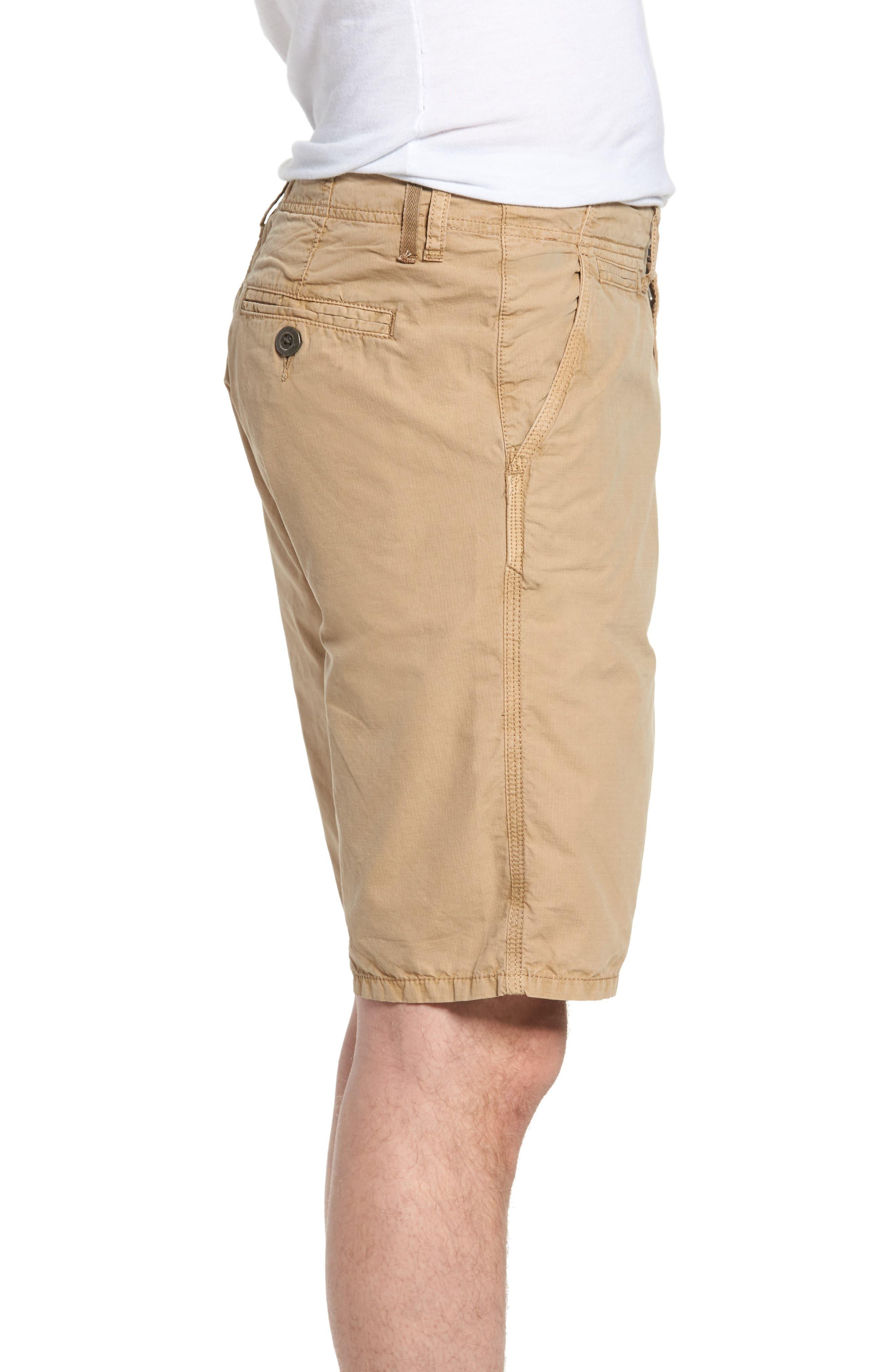 Palm Springs Shorts,                             Alternate thumbnail 16, color,