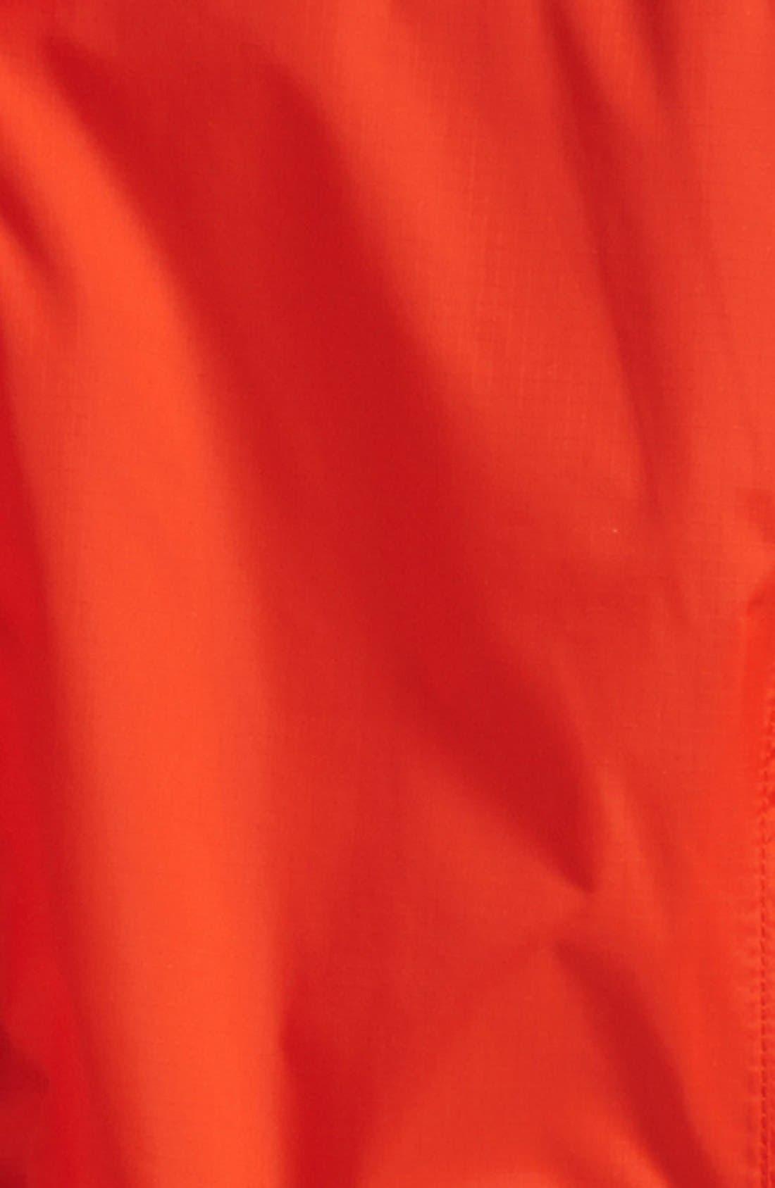 'Resolve' Waterproof Jacket,                             Alternate thumbnail 60, color,