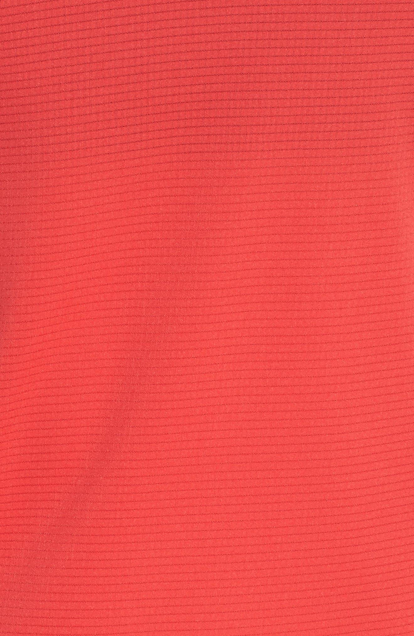 Windchaser Shirt,                             Alternate thumbnail 11, color,