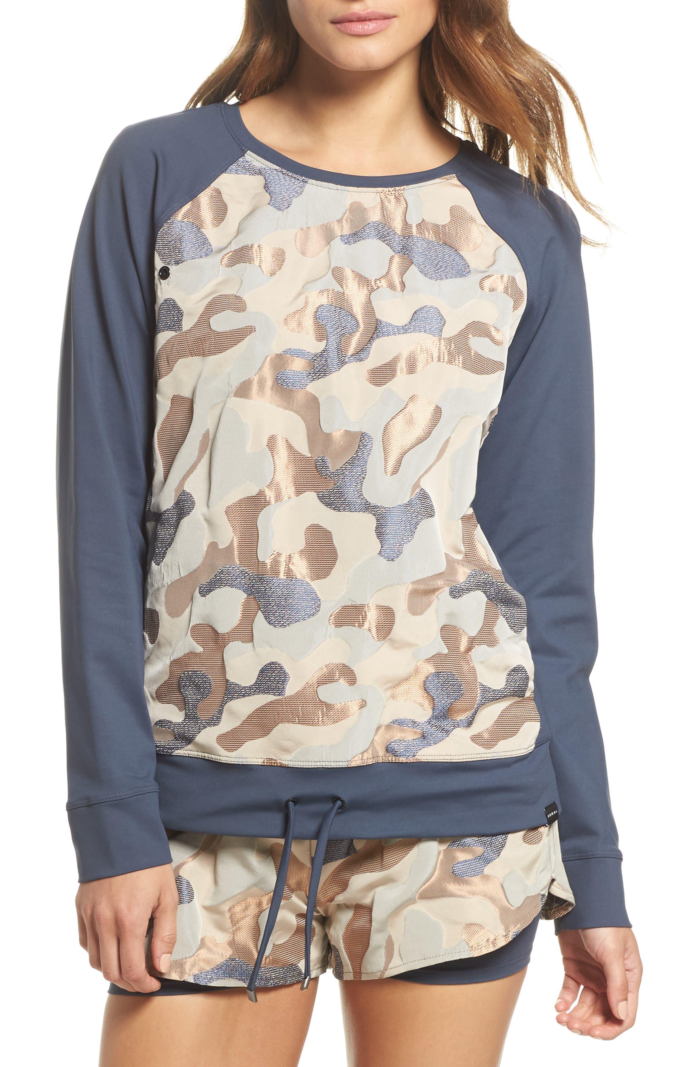Olvera Sweatshirt,                         Main,                         color, 250