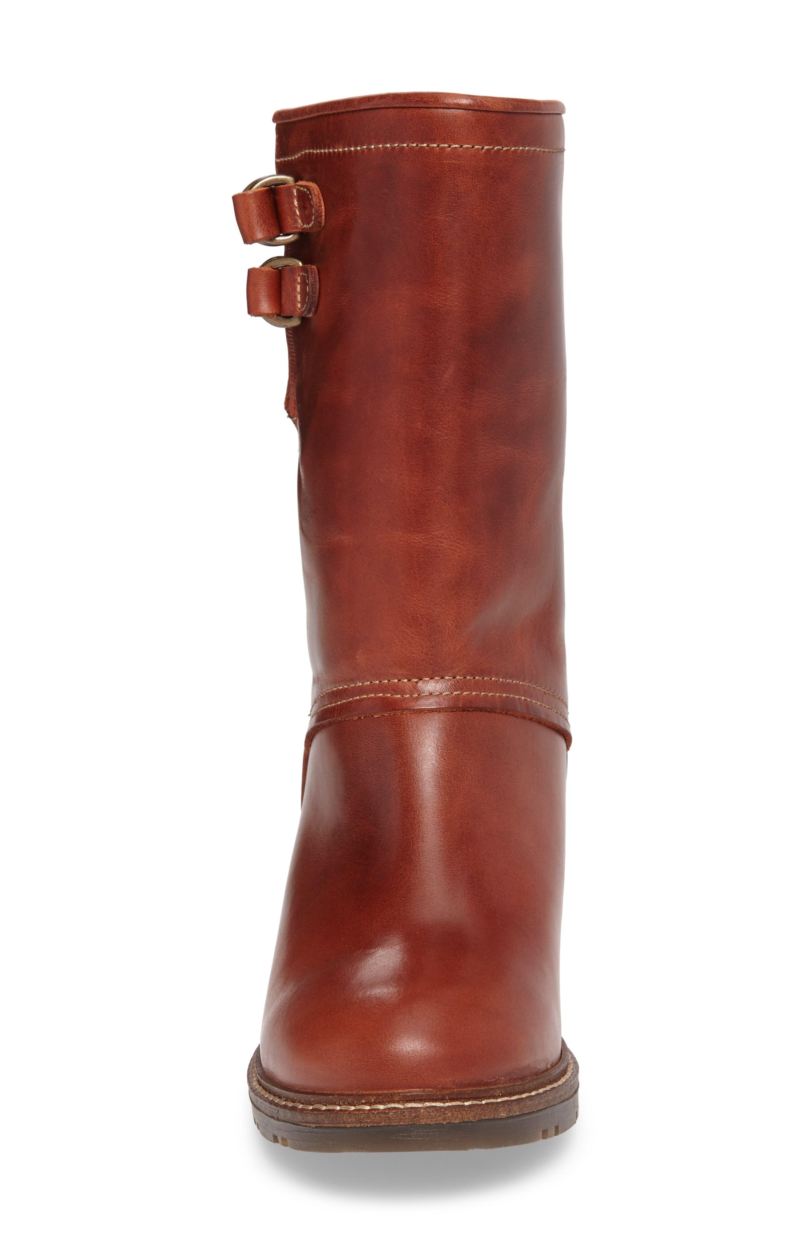 Sasi Waterproof Gore-Tex<sup>®</sup> Boot,                             Alternate thumbnail 8, color,
