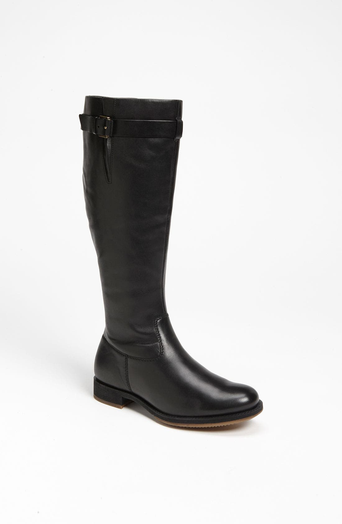 'Saunter' Boot,                         Main,                         color, 001