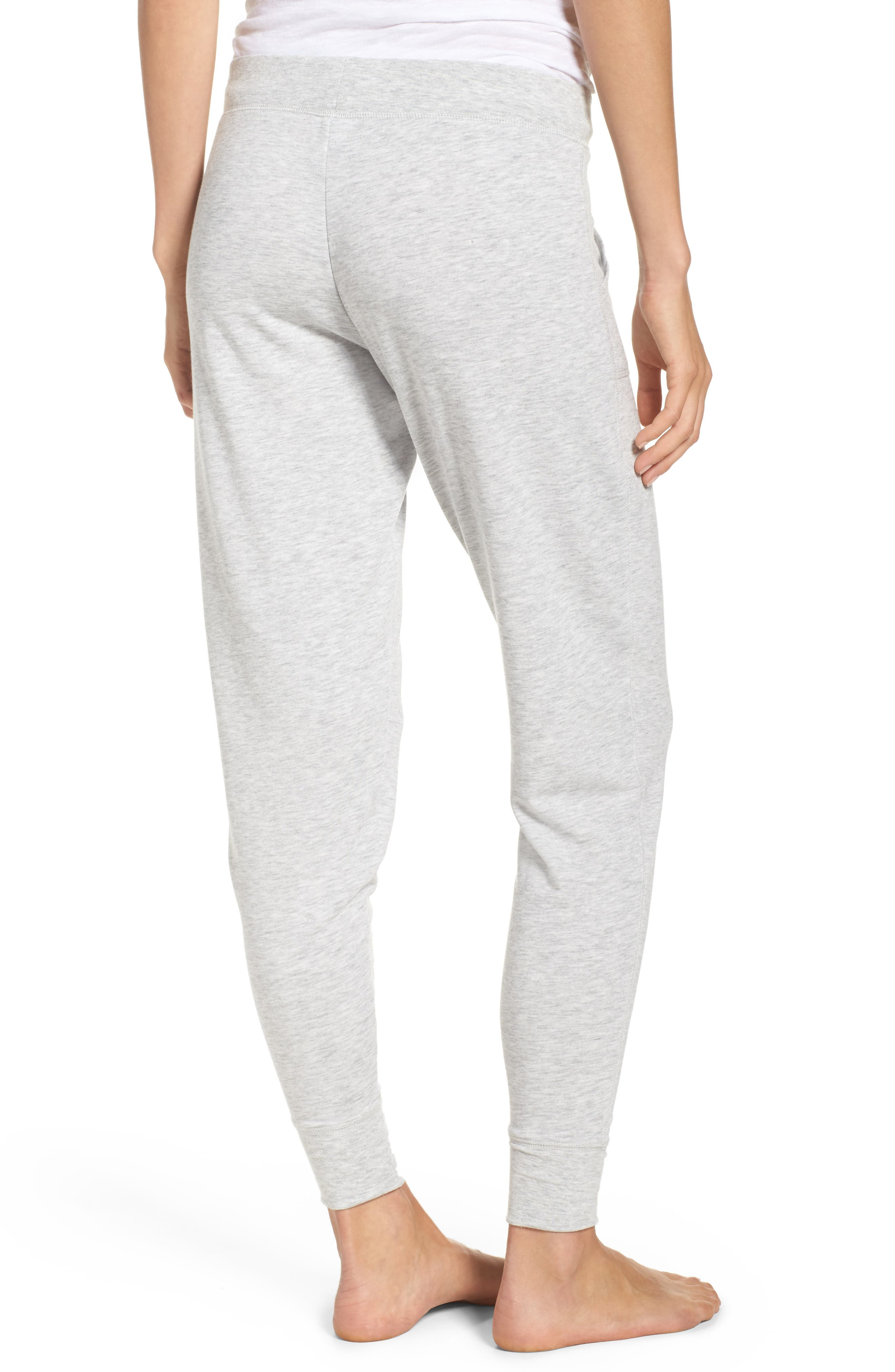 All About It Lounge Pants,                             Alternate thumbnail 9, color,