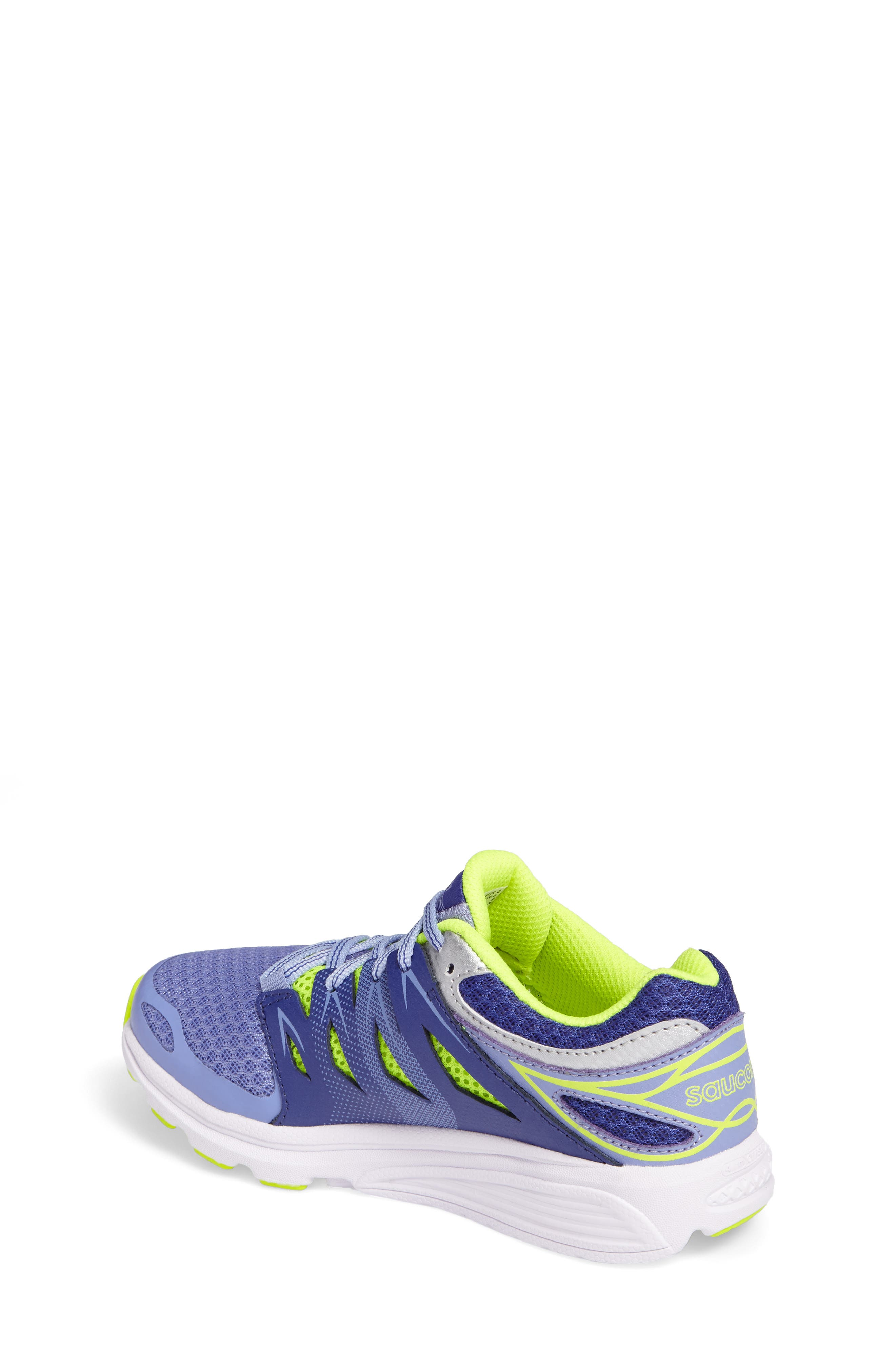 'Zealot 2' Sneaker,                             Alternate thumbnail 2, color,                             500