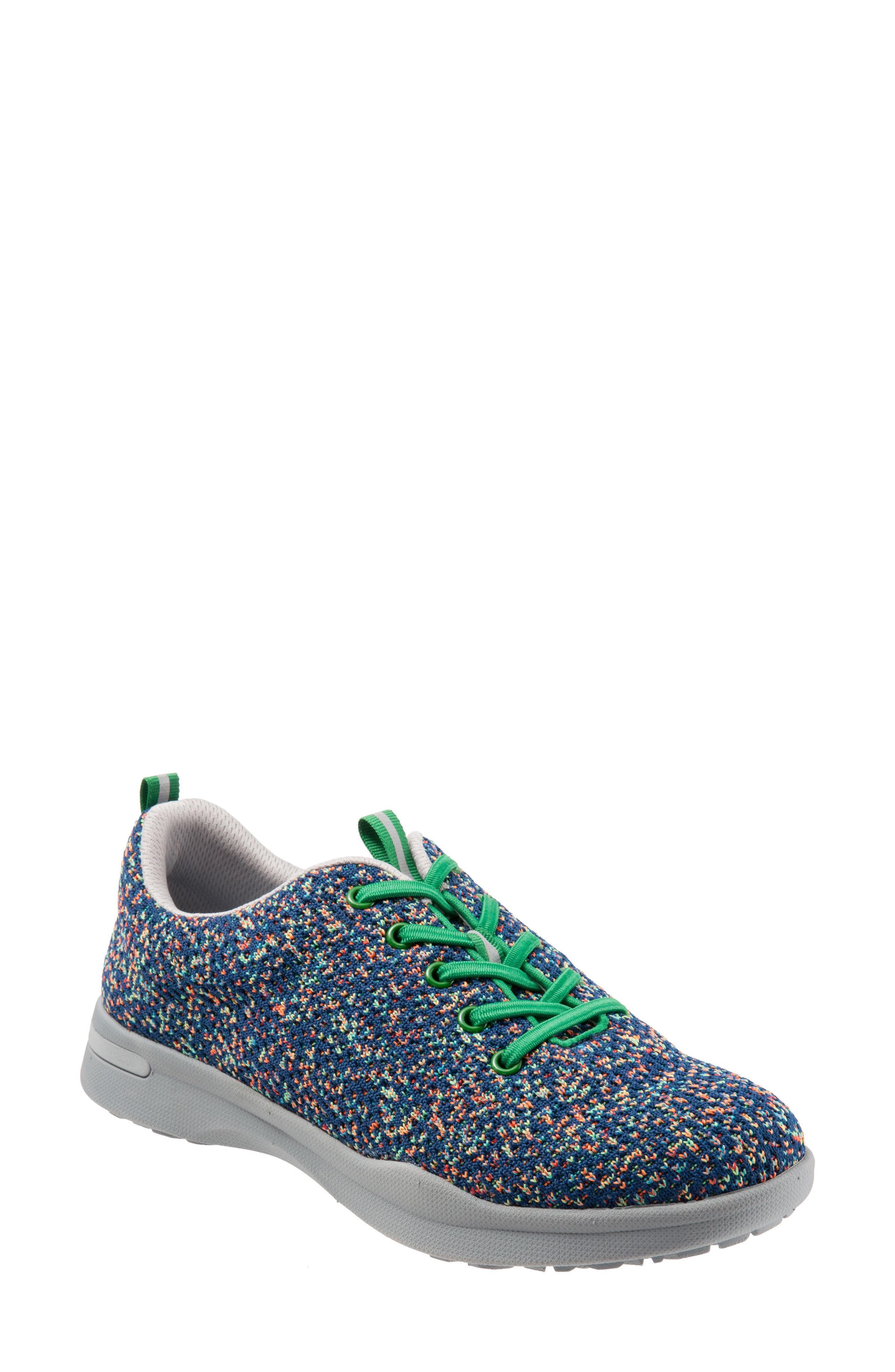 Sampson Sneaker,                         Main,                         color, 410