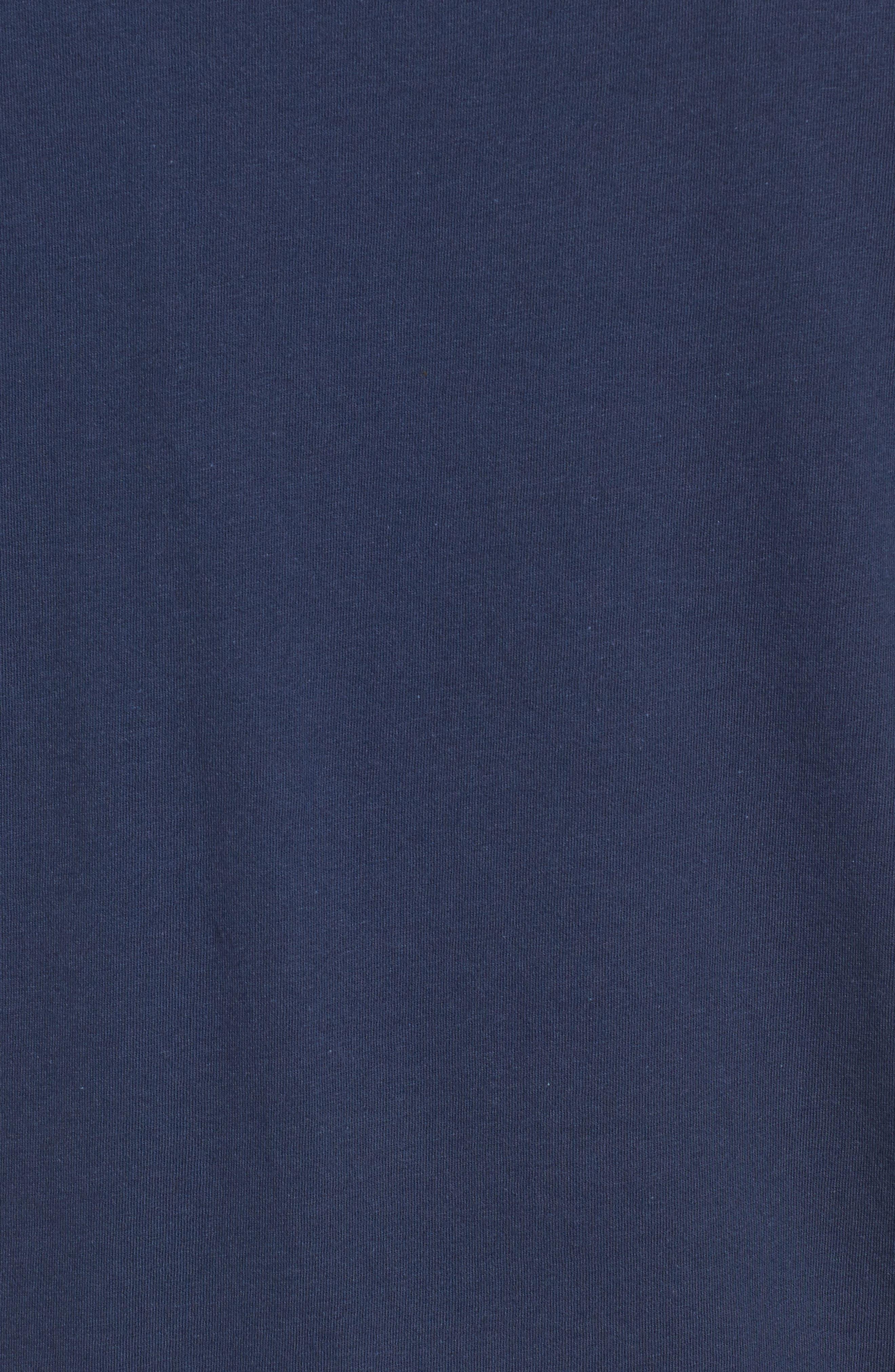 Logo Box T-Shirt,                             Alternate thumbnail 10, color,