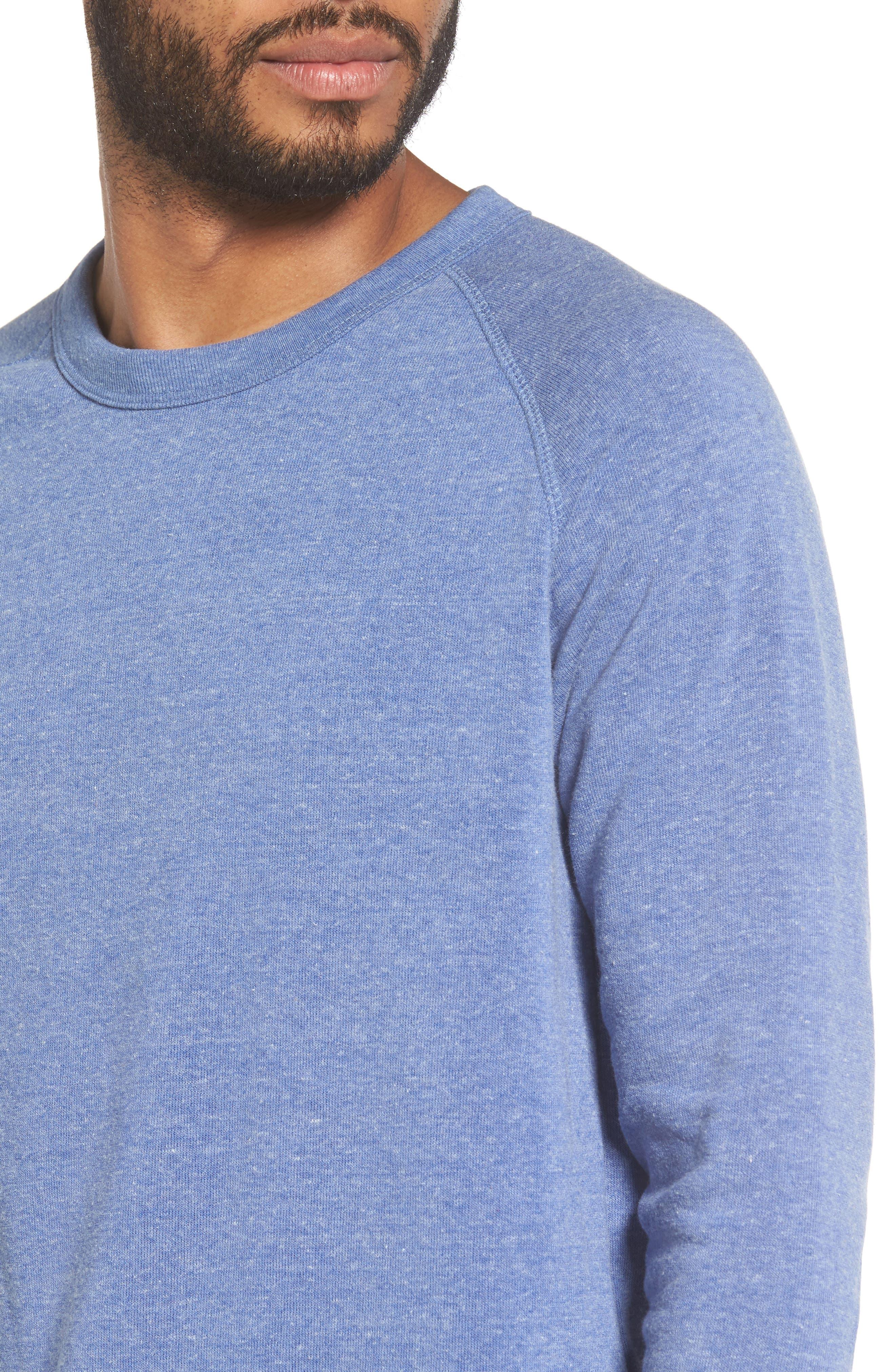 'The Champ' Sweatshirt,                             Alternate thumbnail 44, color,