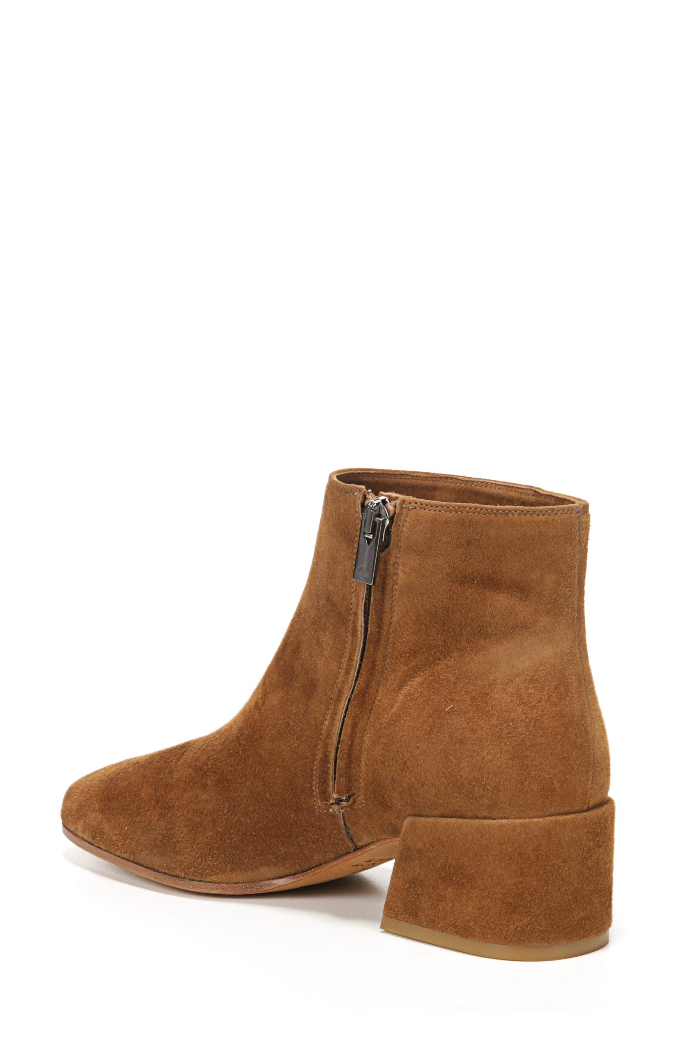 Ostend Bootie,                             Main thumbnail 4, color,