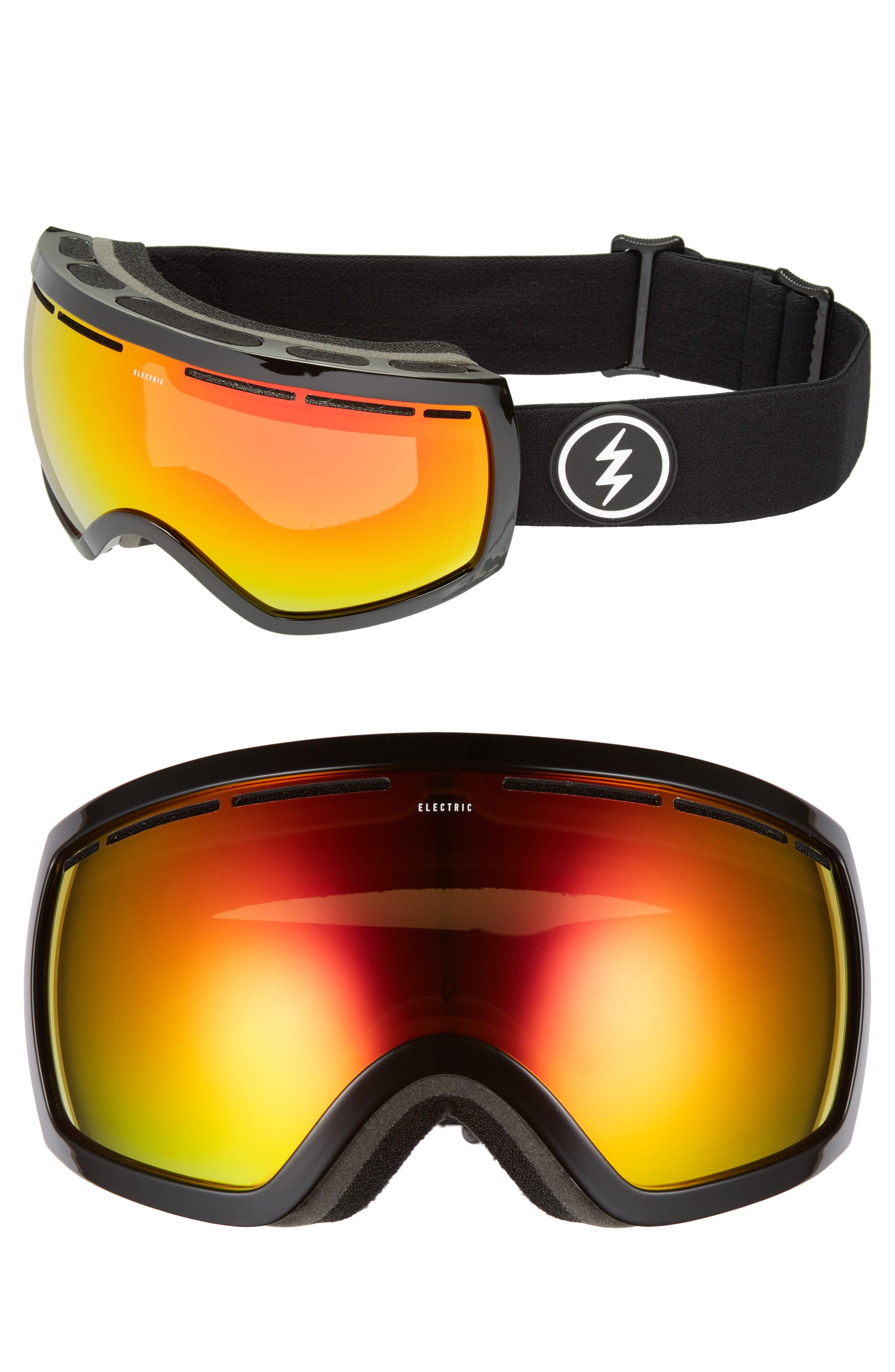 EG2.5 Snow Goggles,                             Main thumbnail 1, color,