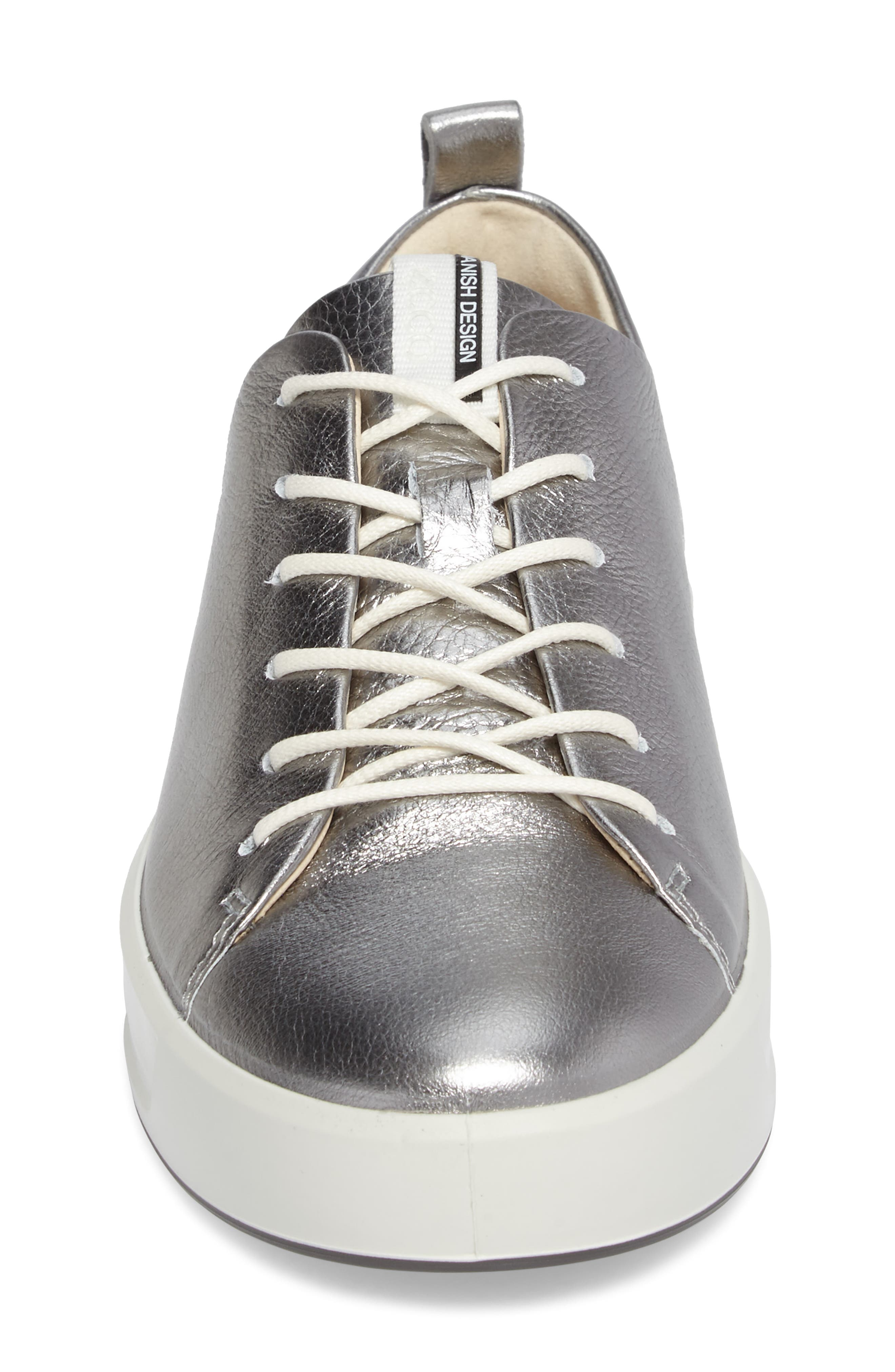 Soft 8 Sneaker,                             Alternate thumbnail 38, color,