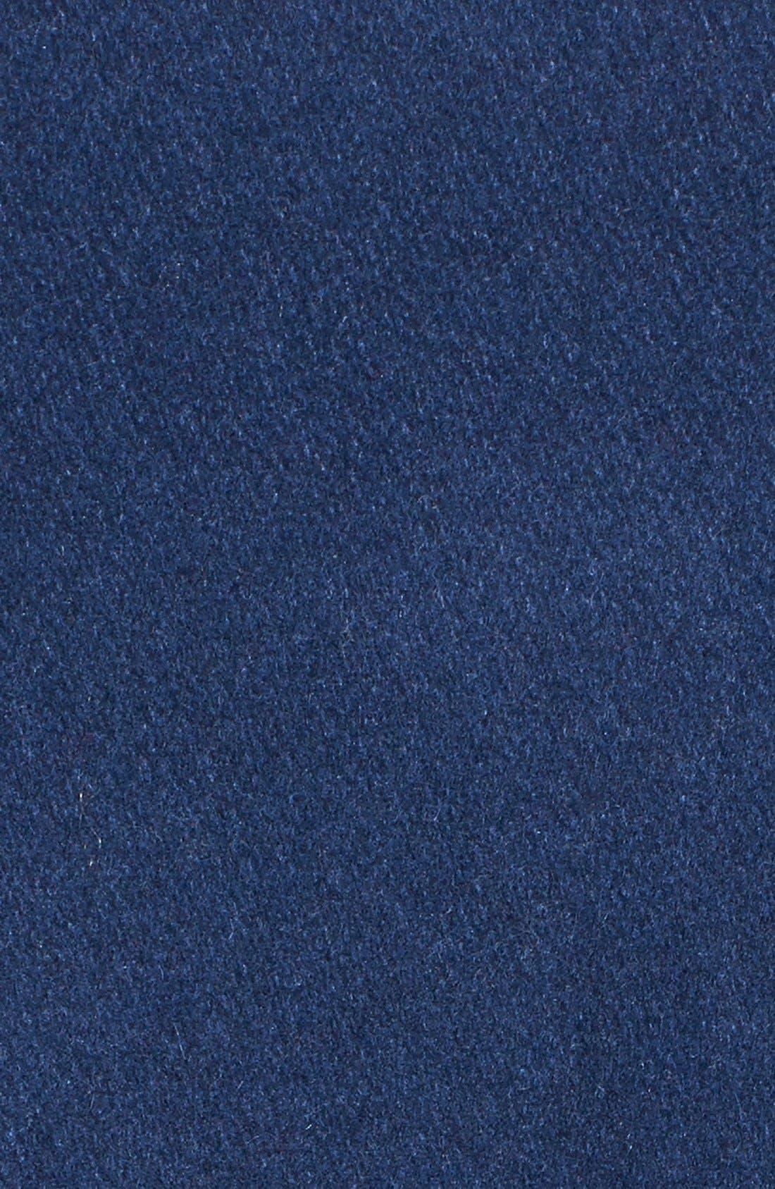 ORIGINAL PENGUIN,                             Vintage Varsity Jacket,                             Alternate thumbnail 2, color,                             411