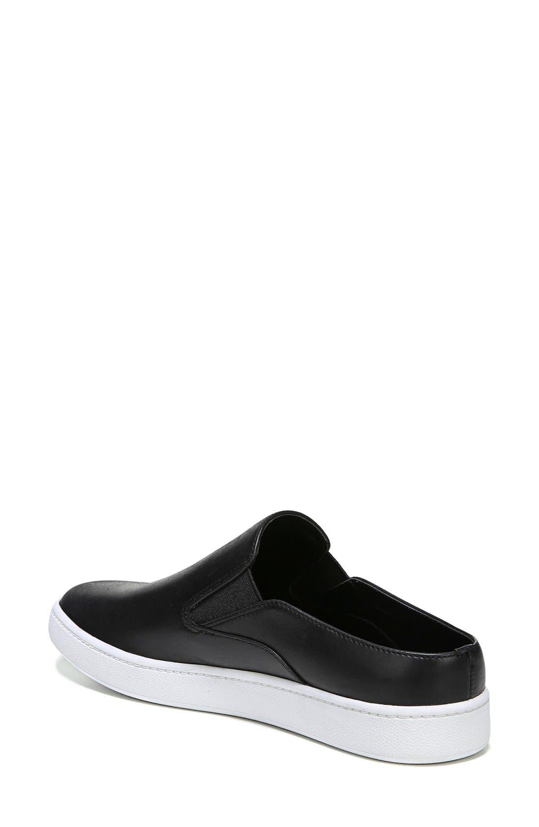 Verrell Slip-On Sneaker,                             Alternate thumbnail 16, color,
