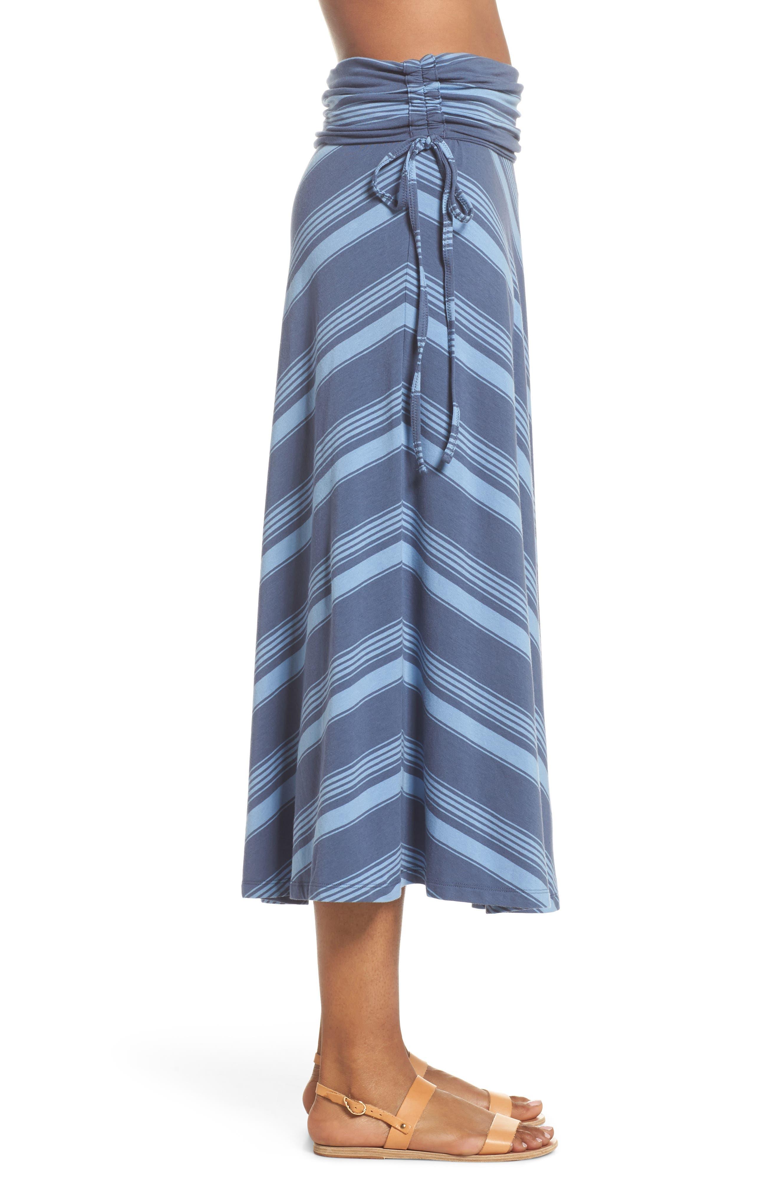 Kamala Maxi Skirt,                             Alternate thumbnail 12, color,