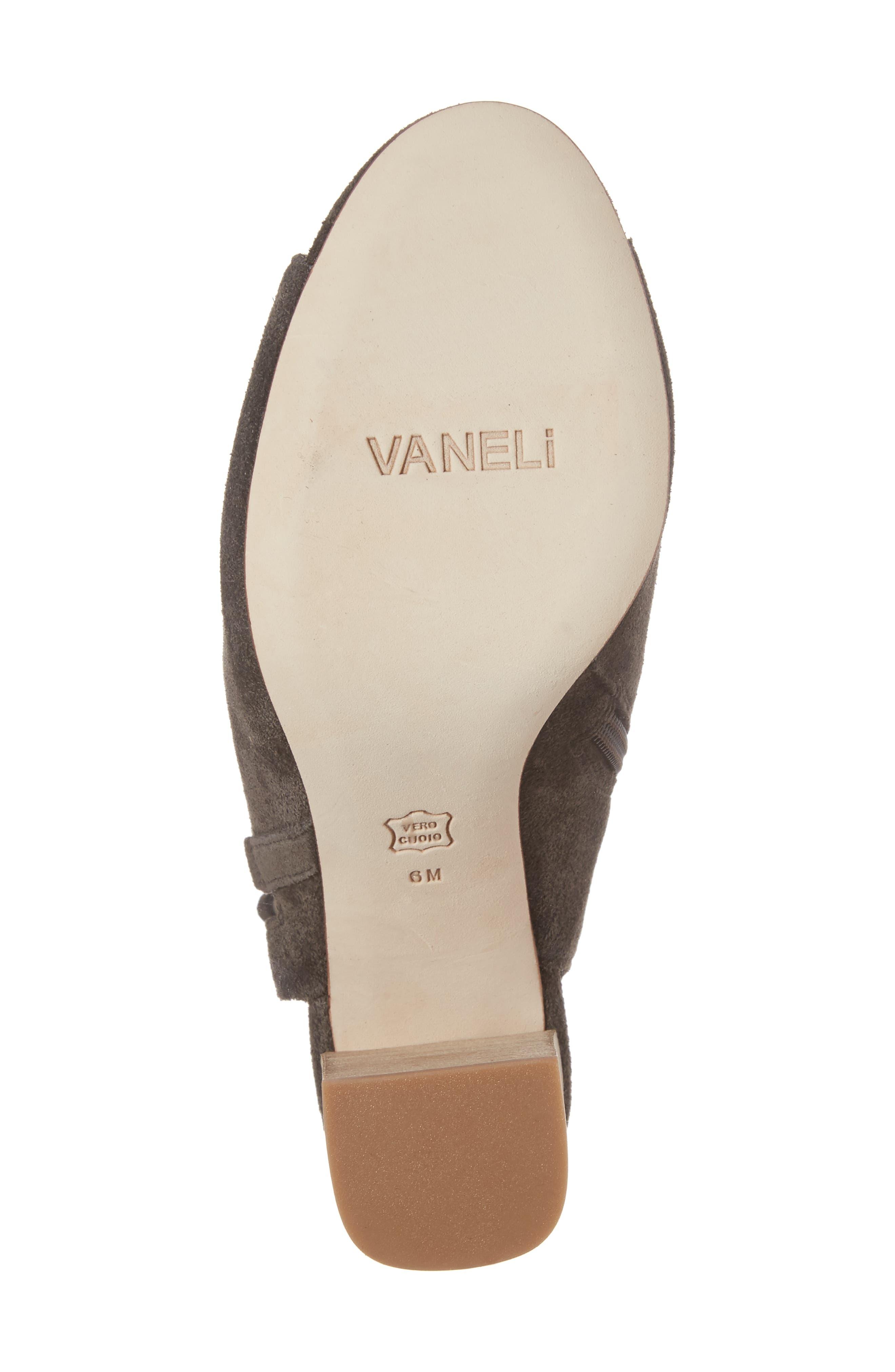 Better Block Heel Sandal,                             Alternate thumbnail 17, color,