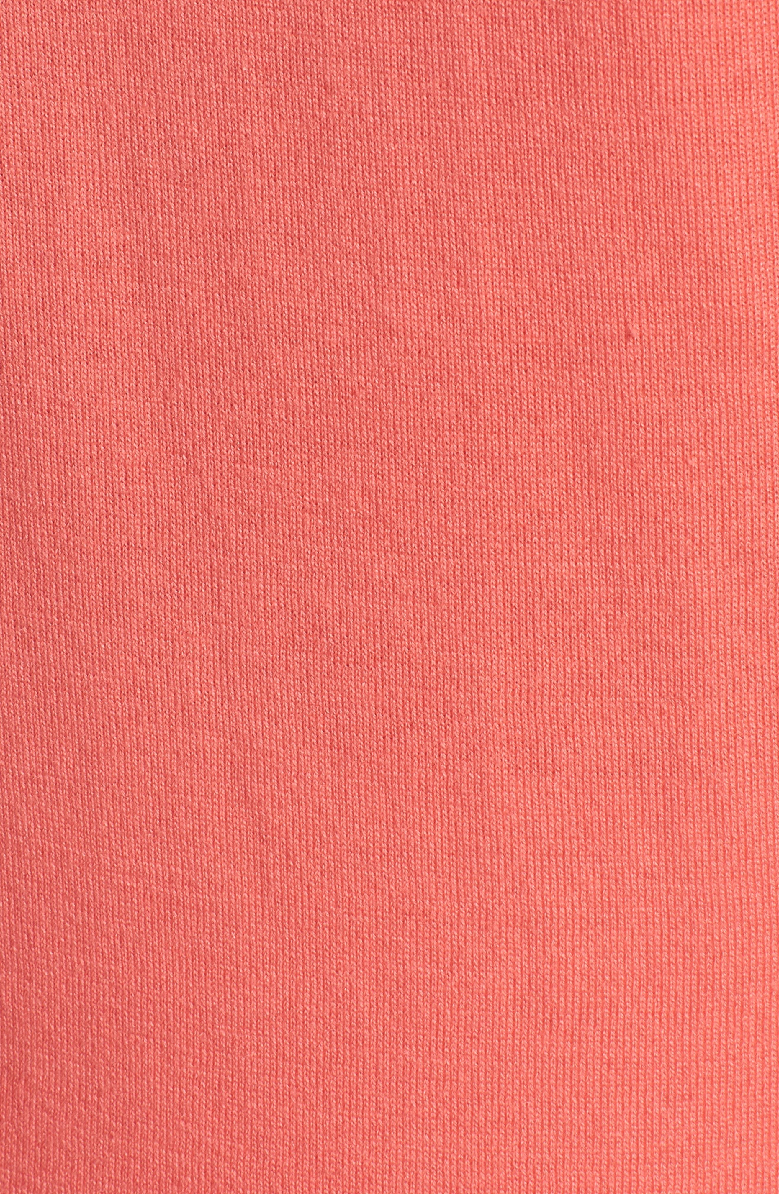 Crewneck Sweater,                             Alternate thumbnail 50, color,