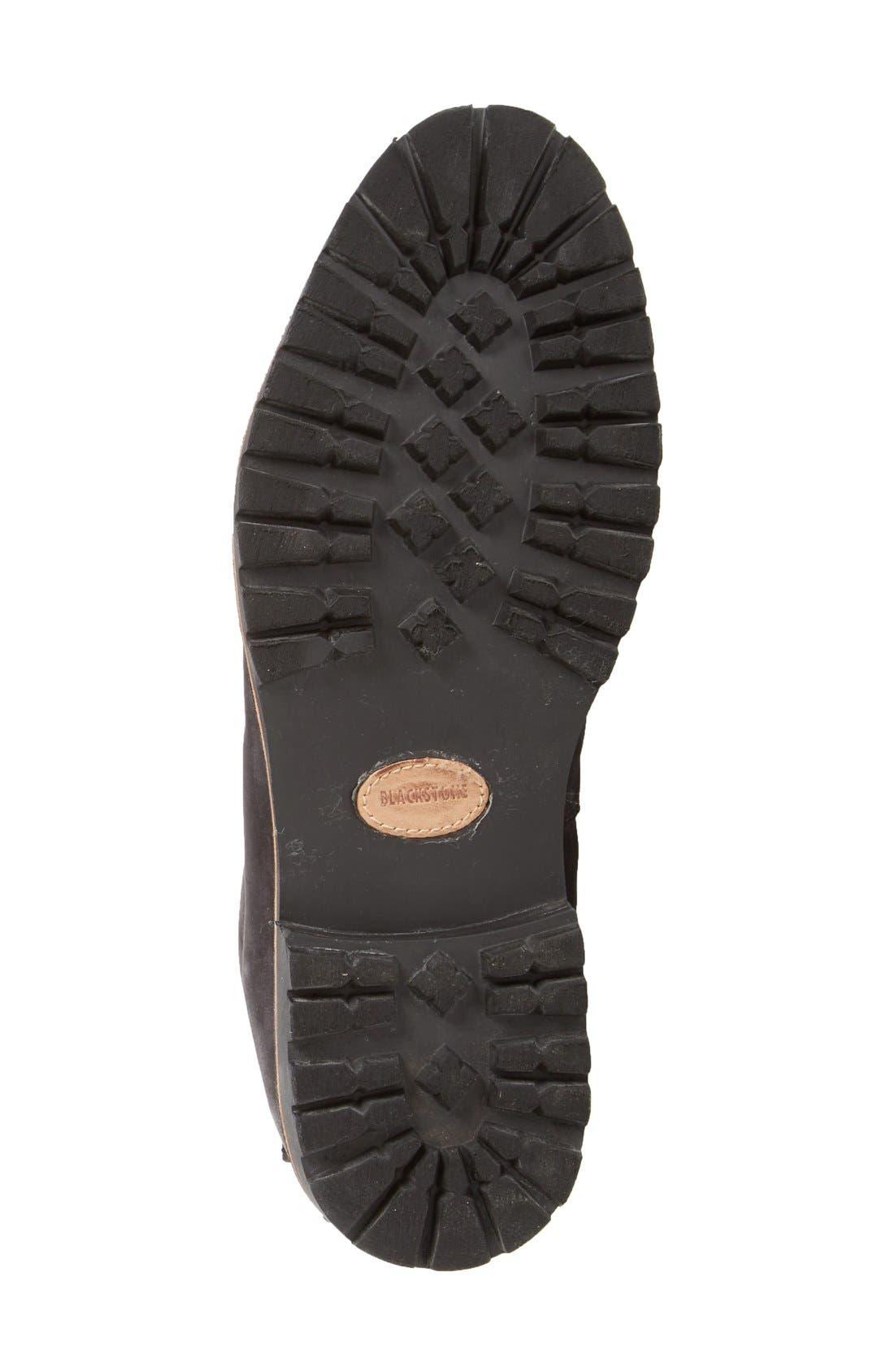 'KM07' Plain Toe Boot,                             Alternate thumbnail 10, color,