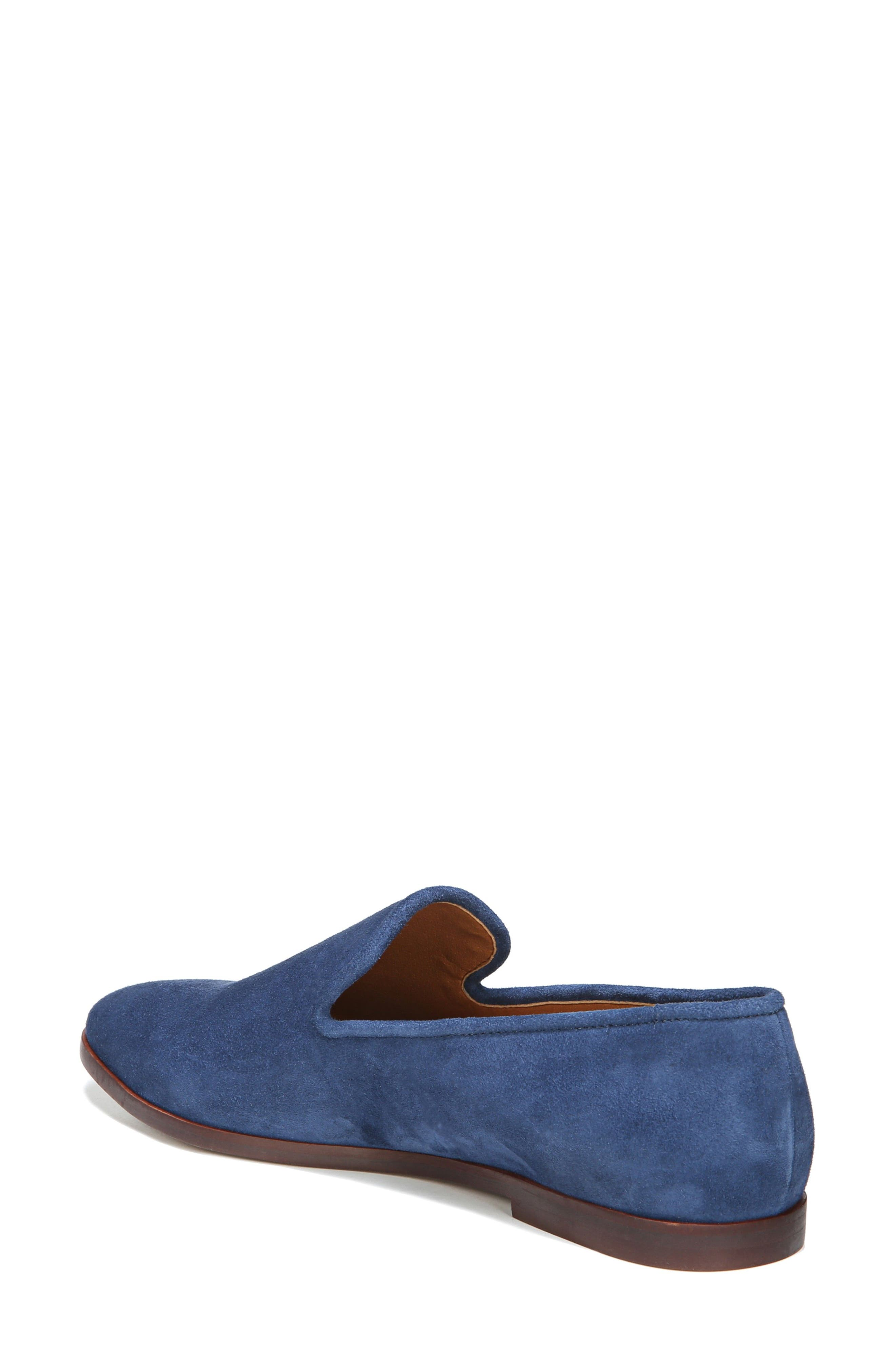 Ayers Loafer Flat,                             Alternate thumbnail 14, color,