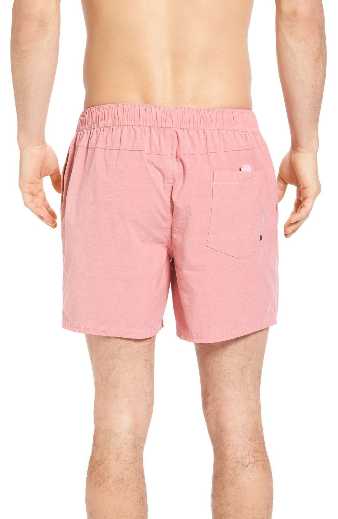 Waikiki Board Shorts,                             Alternate thumbnail 21, color,
