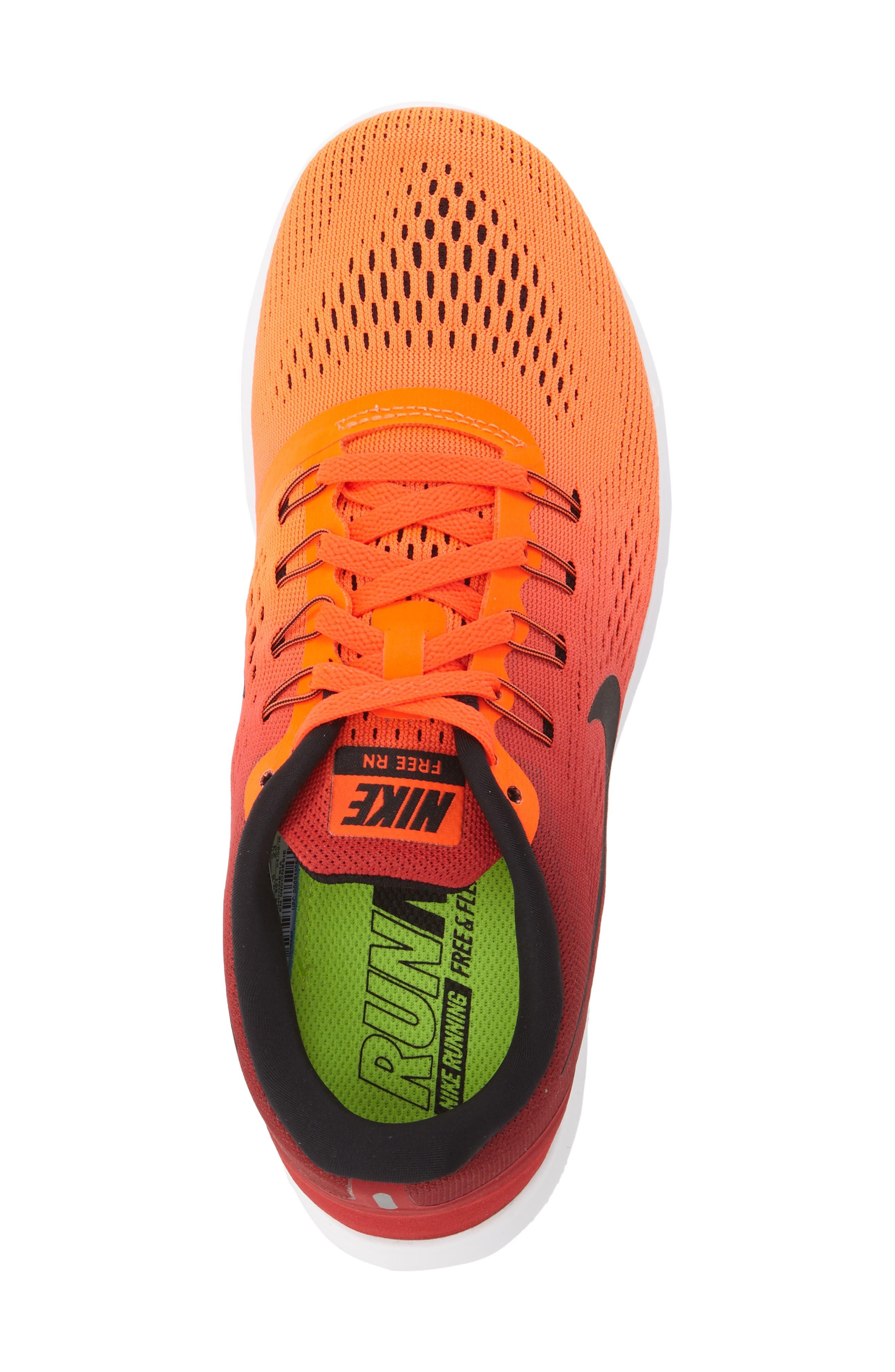 Free RN Running Shoe,                             Alternate thumbnail 113, color,