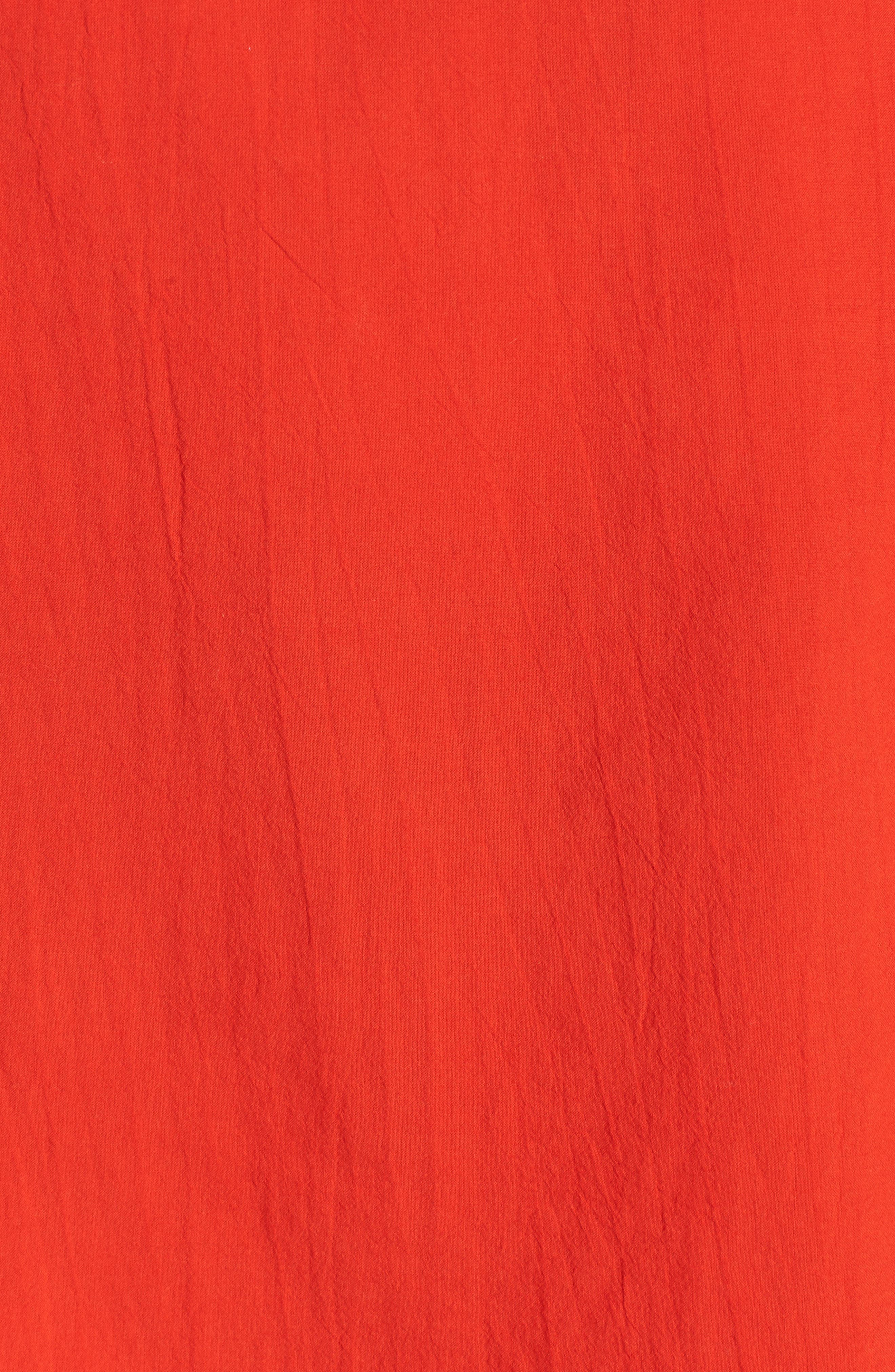 The Asley Shirt,                             Alternate thumbnail 11, color,