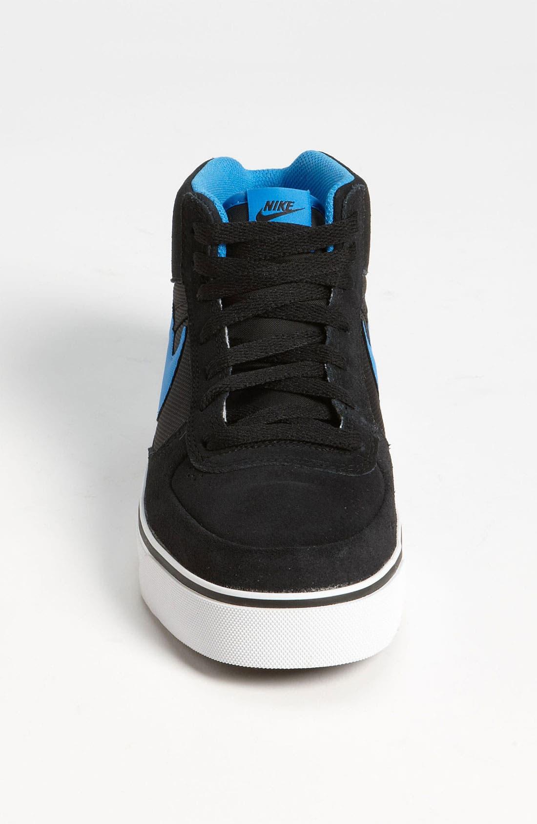 NIKE,                             'Mavrk Mid 2' Sneaker,                             Alternate thumbnail 3, color,                             004
