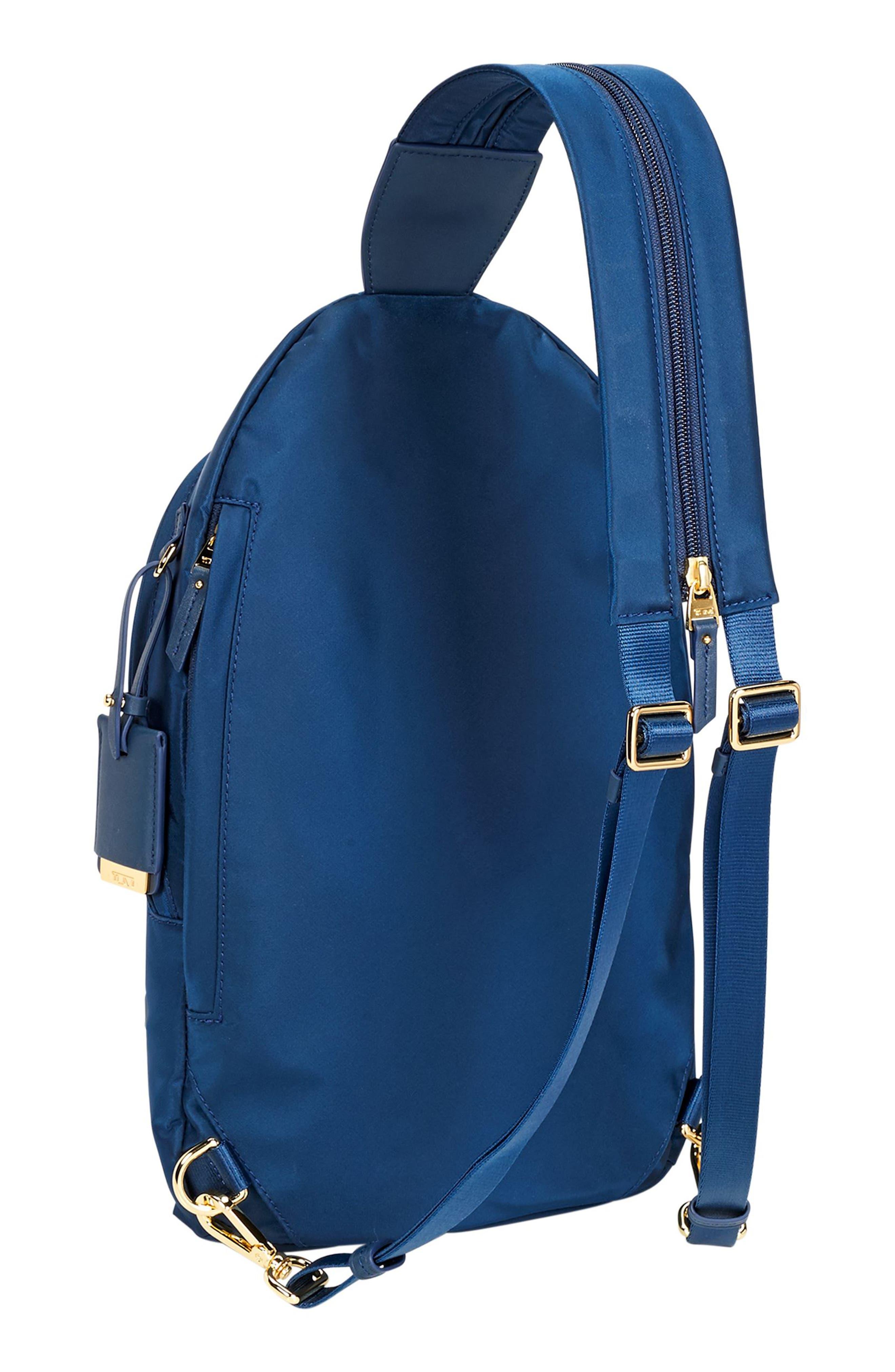 Nadia Convertible Backpack,                             Alternate thumbnail 11, color,