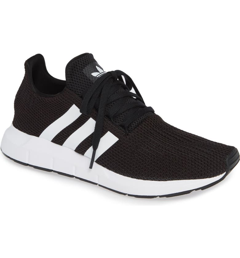 9d87ff49e36b8a adidas Swift Run Sneaker (Women)
