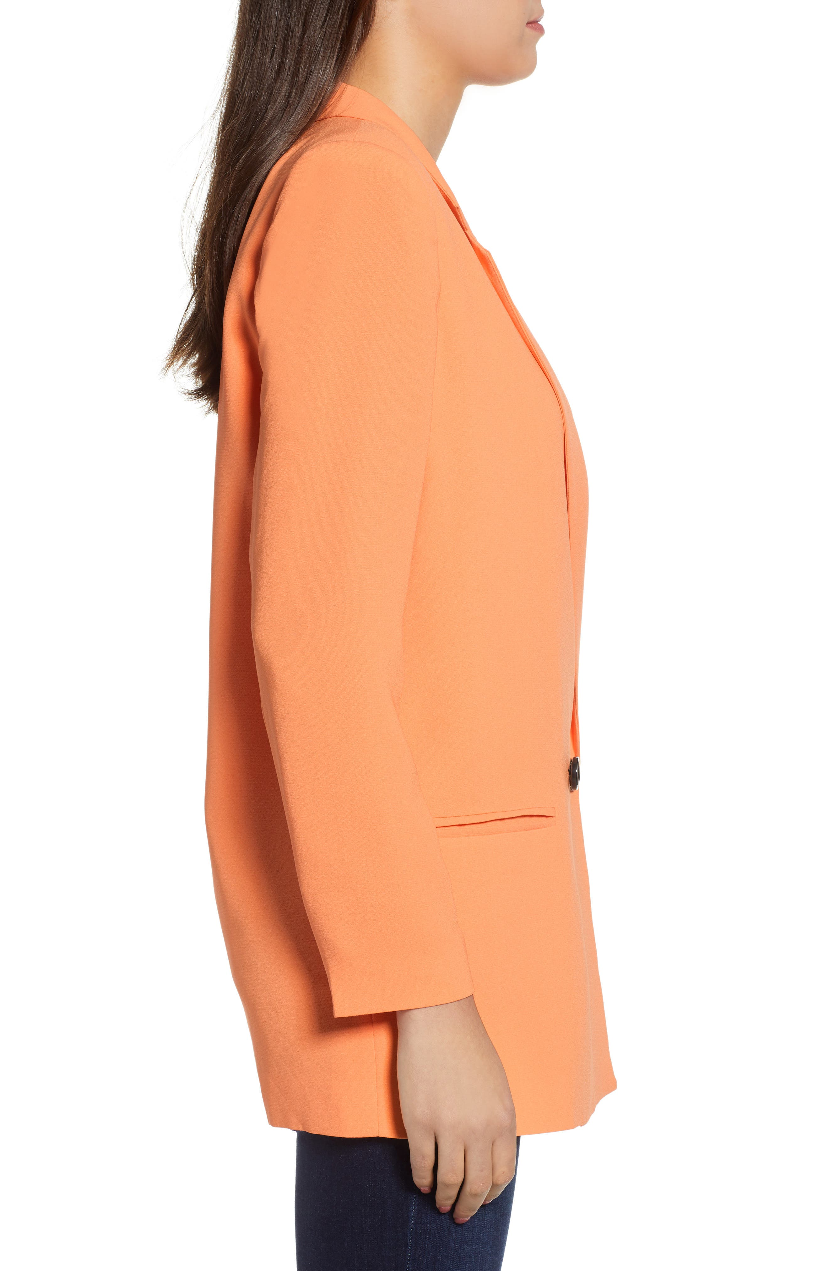 Oversize Blazer,                             Alternate thumbnail 25, color,