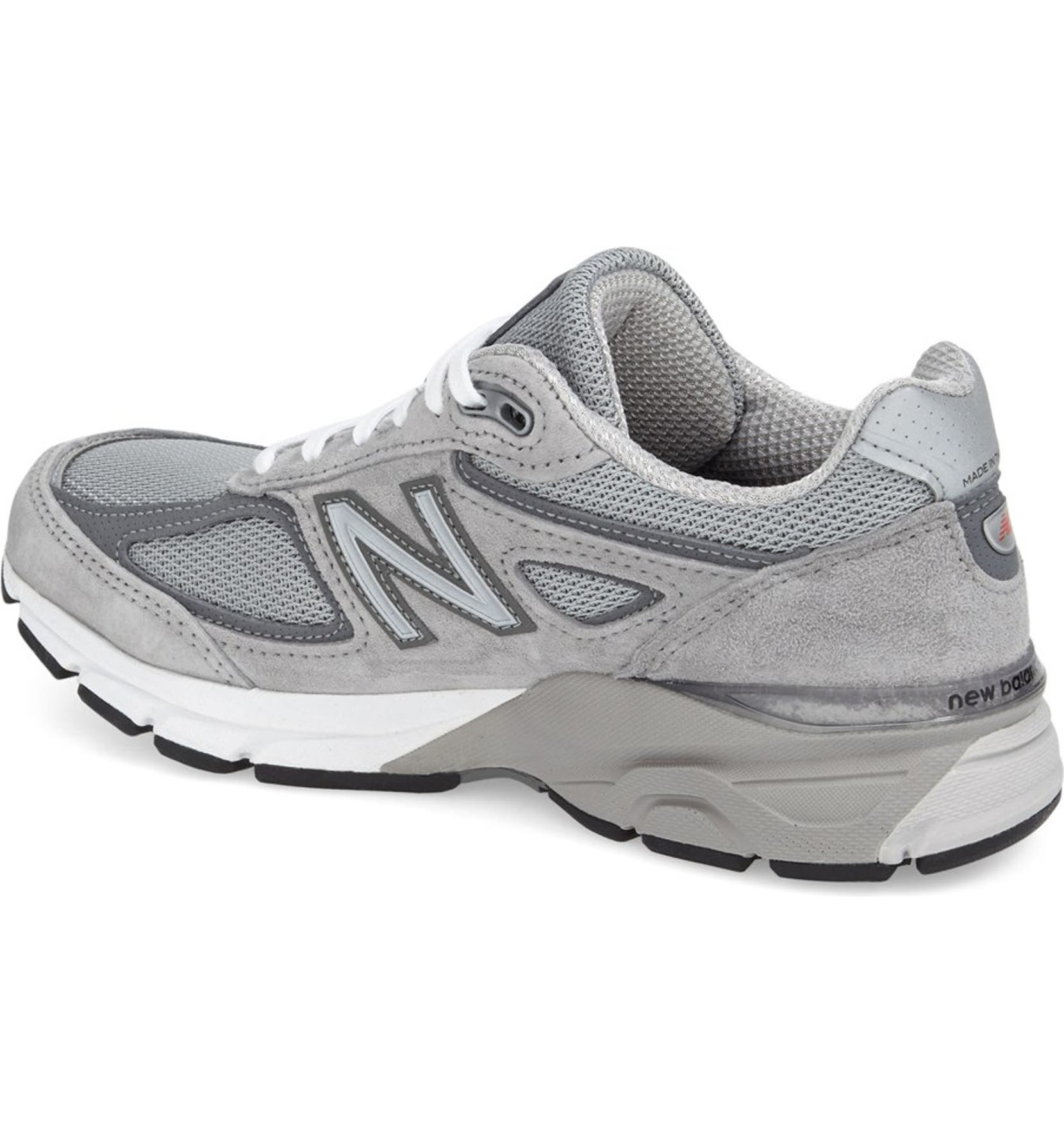 e81e1e3fa85 New Balance  990 Premium  Running Shoe (Women)