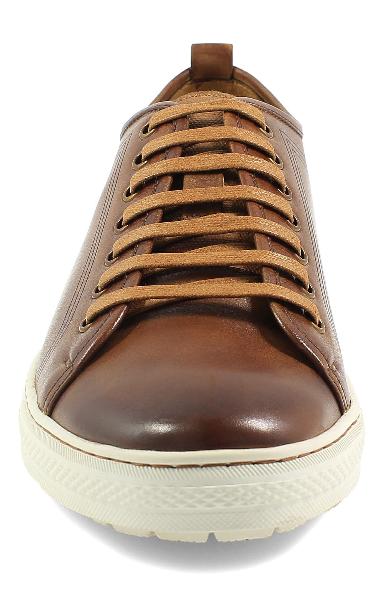 Forward Lo Sneaker,                             Alternate thumbnail 26, color,
